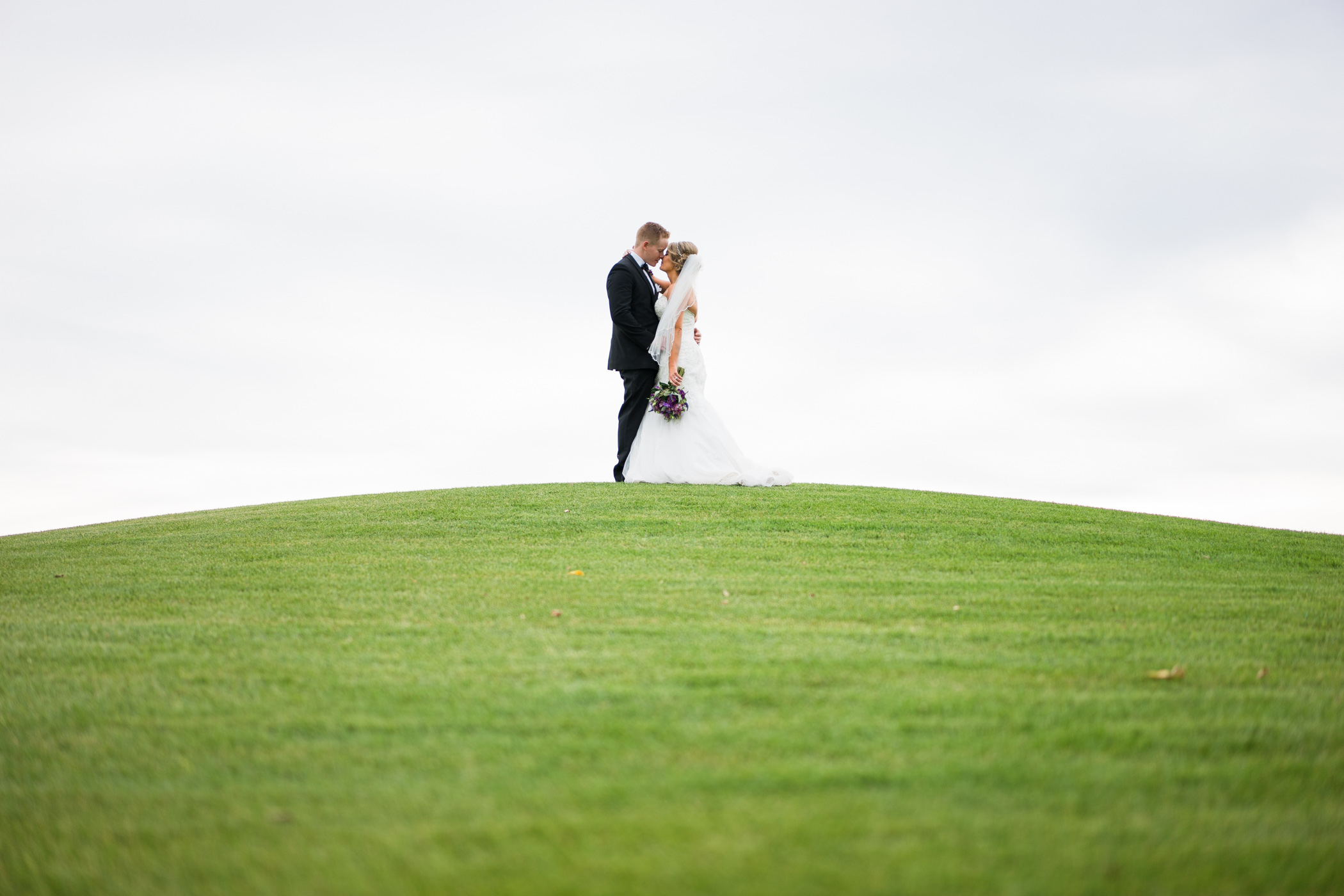ct-bridges golf course wedding-1252.jpg