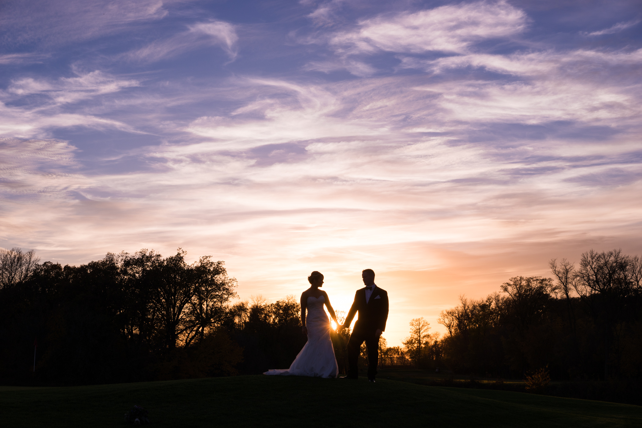 ct-bridges golf course wedding-1389.jpg