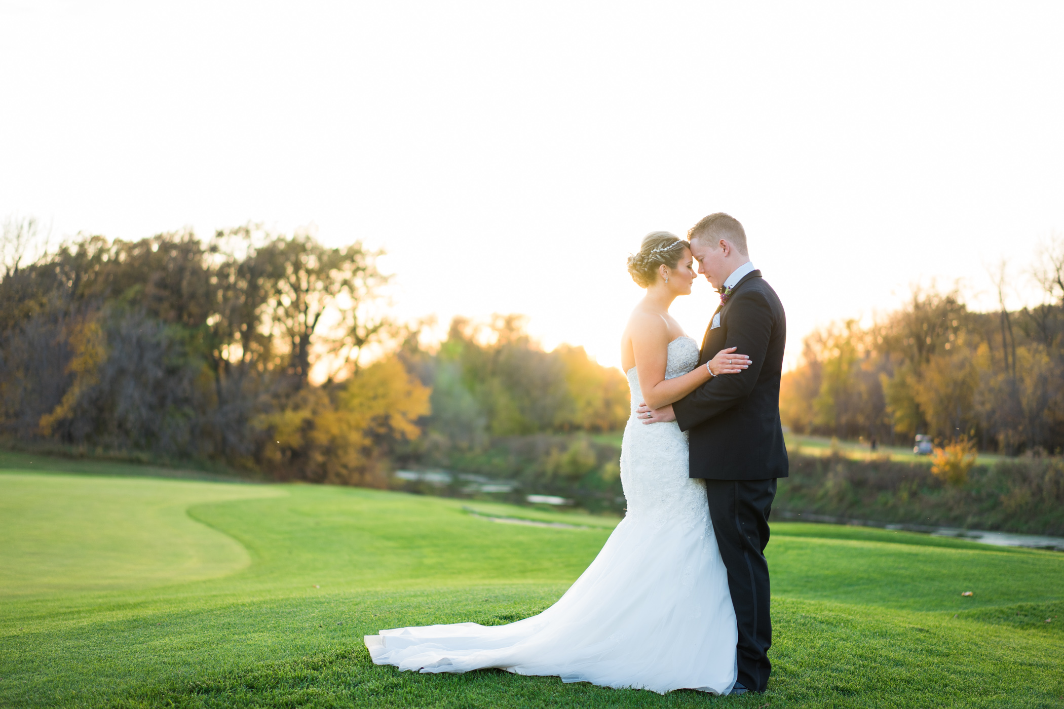 ct-bridges golf course wedding-1417.jpg