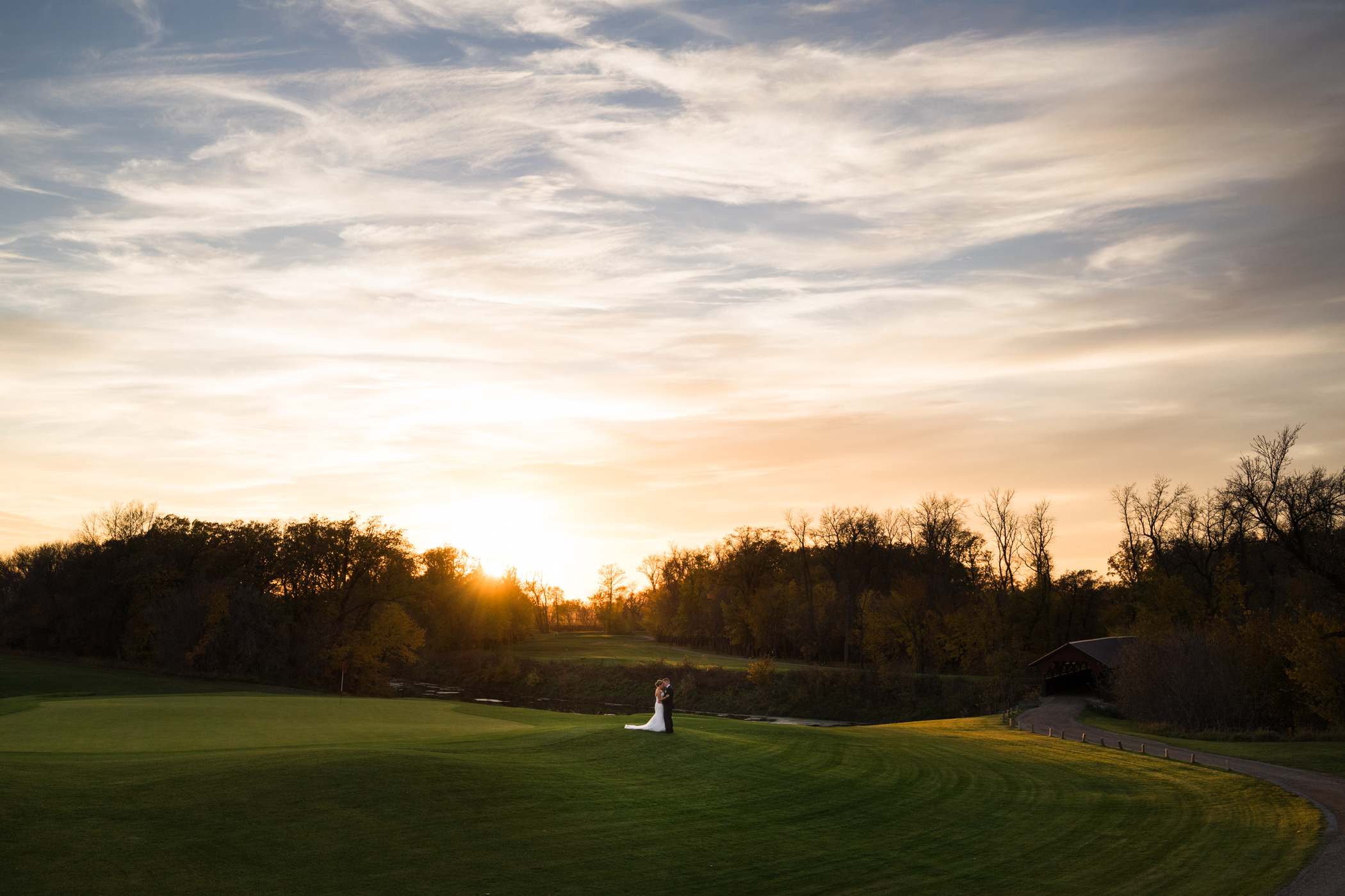 ct-bridges golf course wedding-1427.jpg
