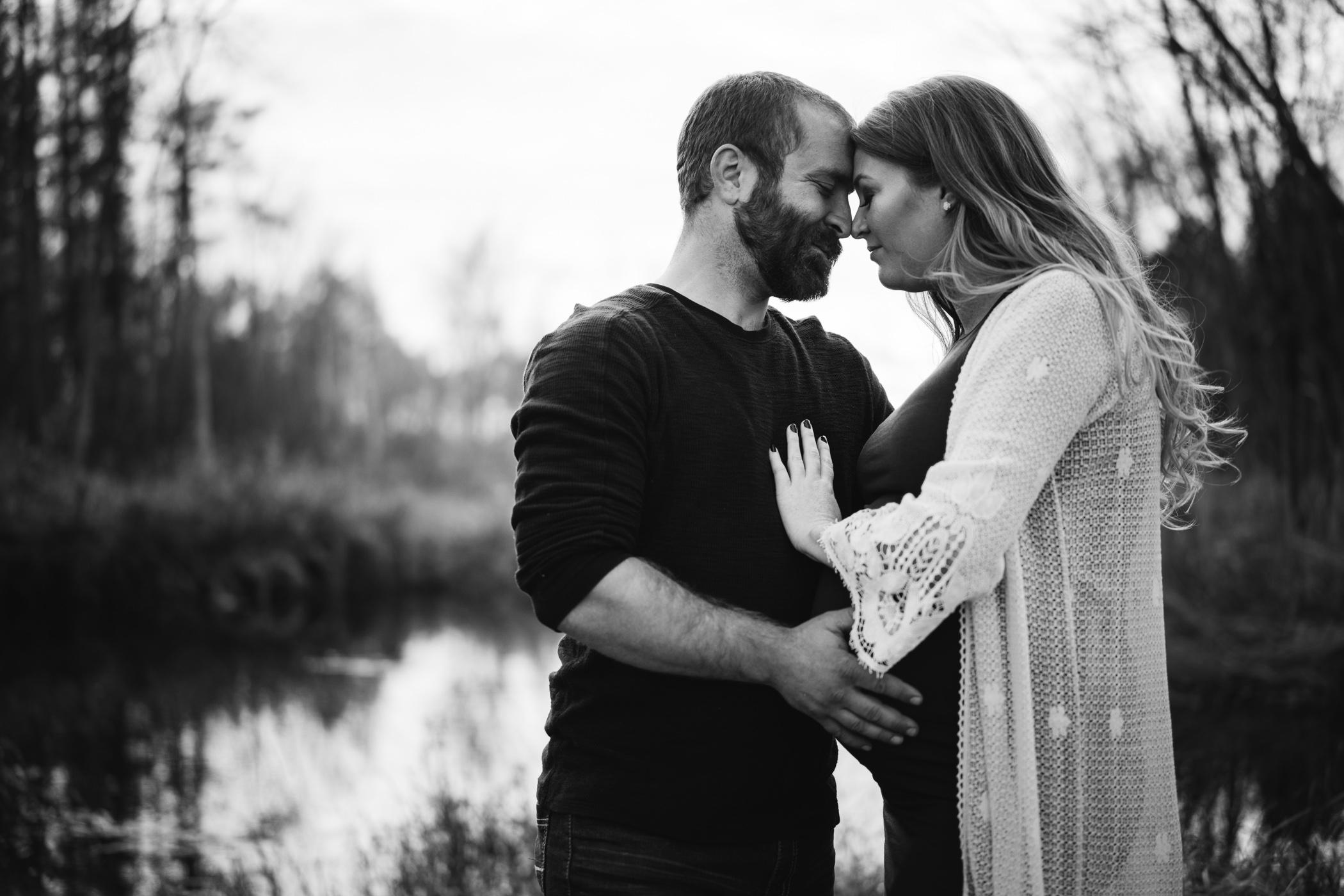chelsea maternity-161.jpg