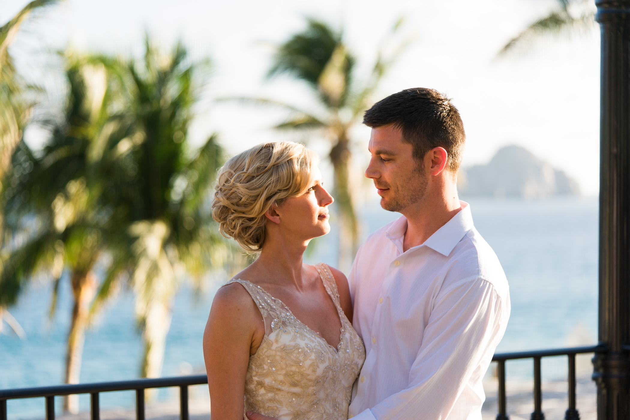 tiffanyterrancewedding-22.jpg