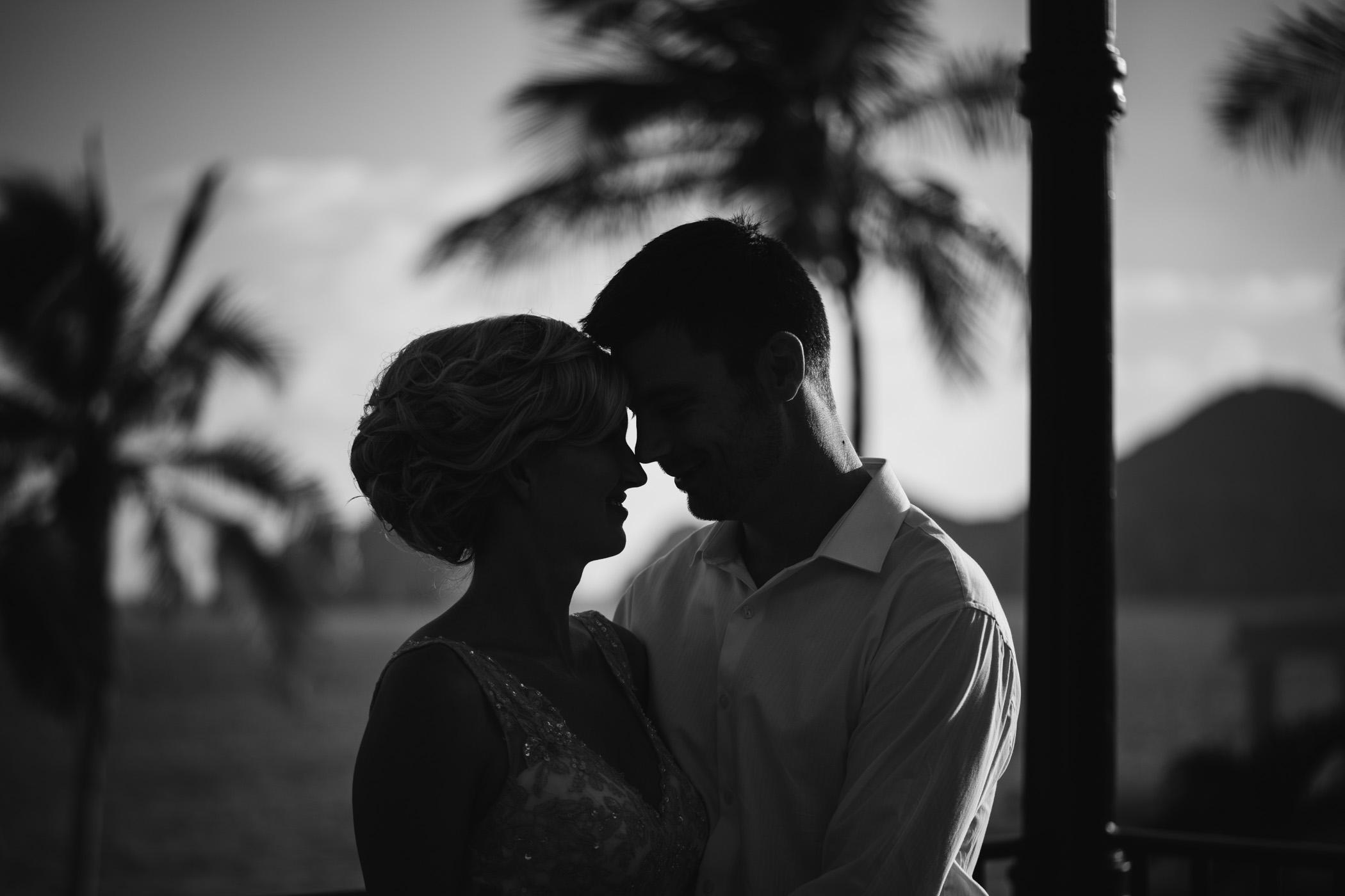 tiffanyterrancewedding-32.jpg