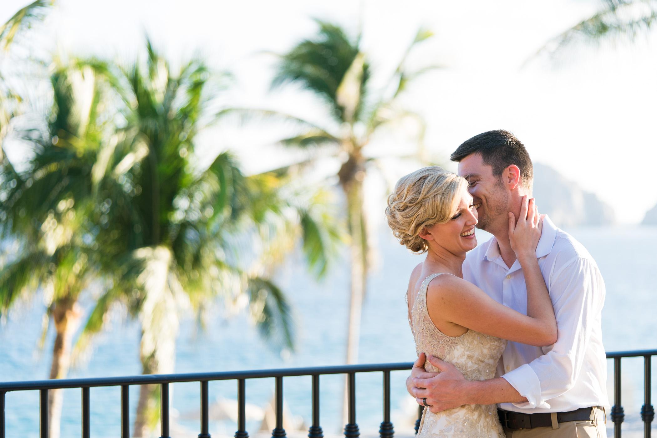 tiffanyterrancewedding-56.jpg