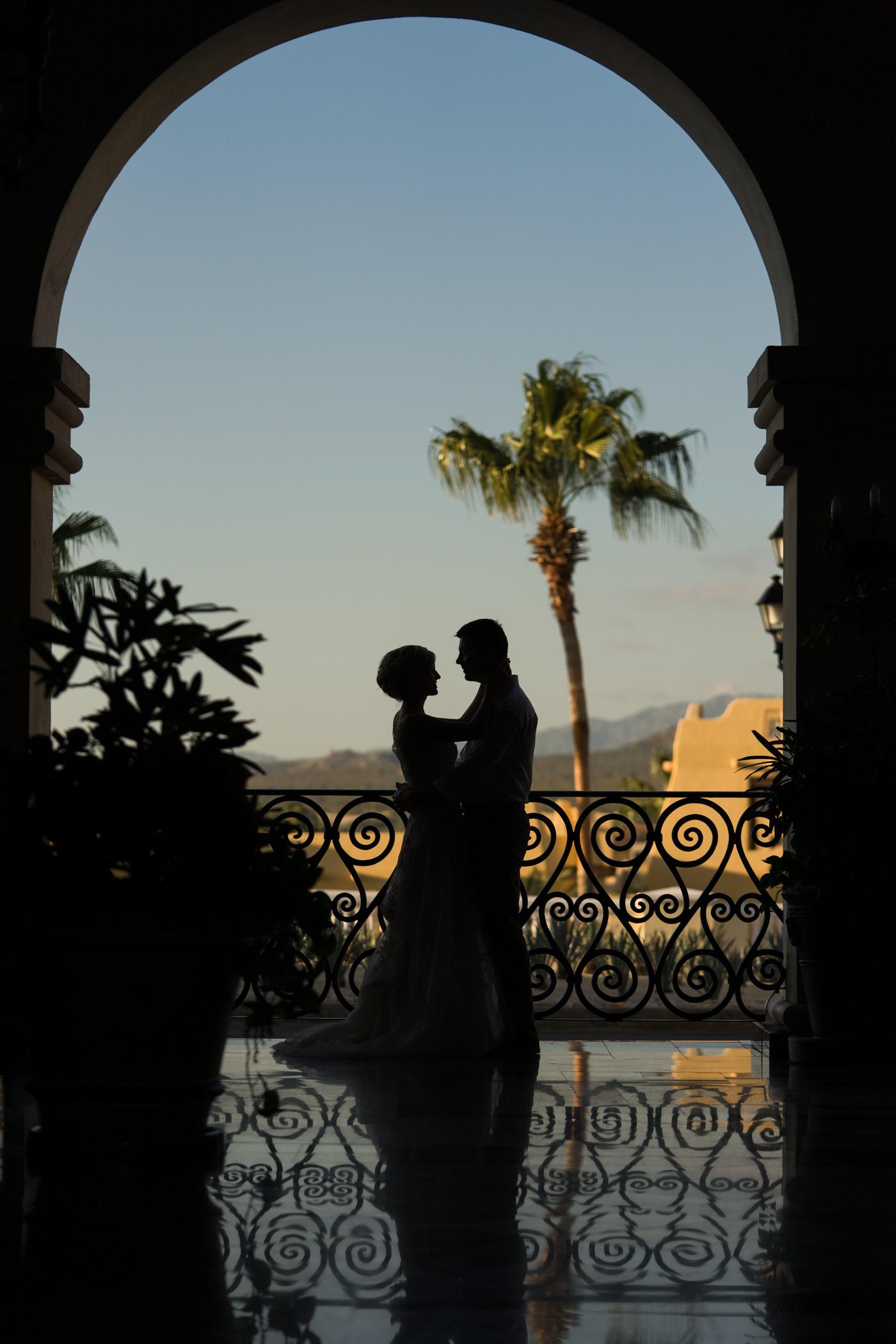 tiffanyterrancewedding-116.jpg