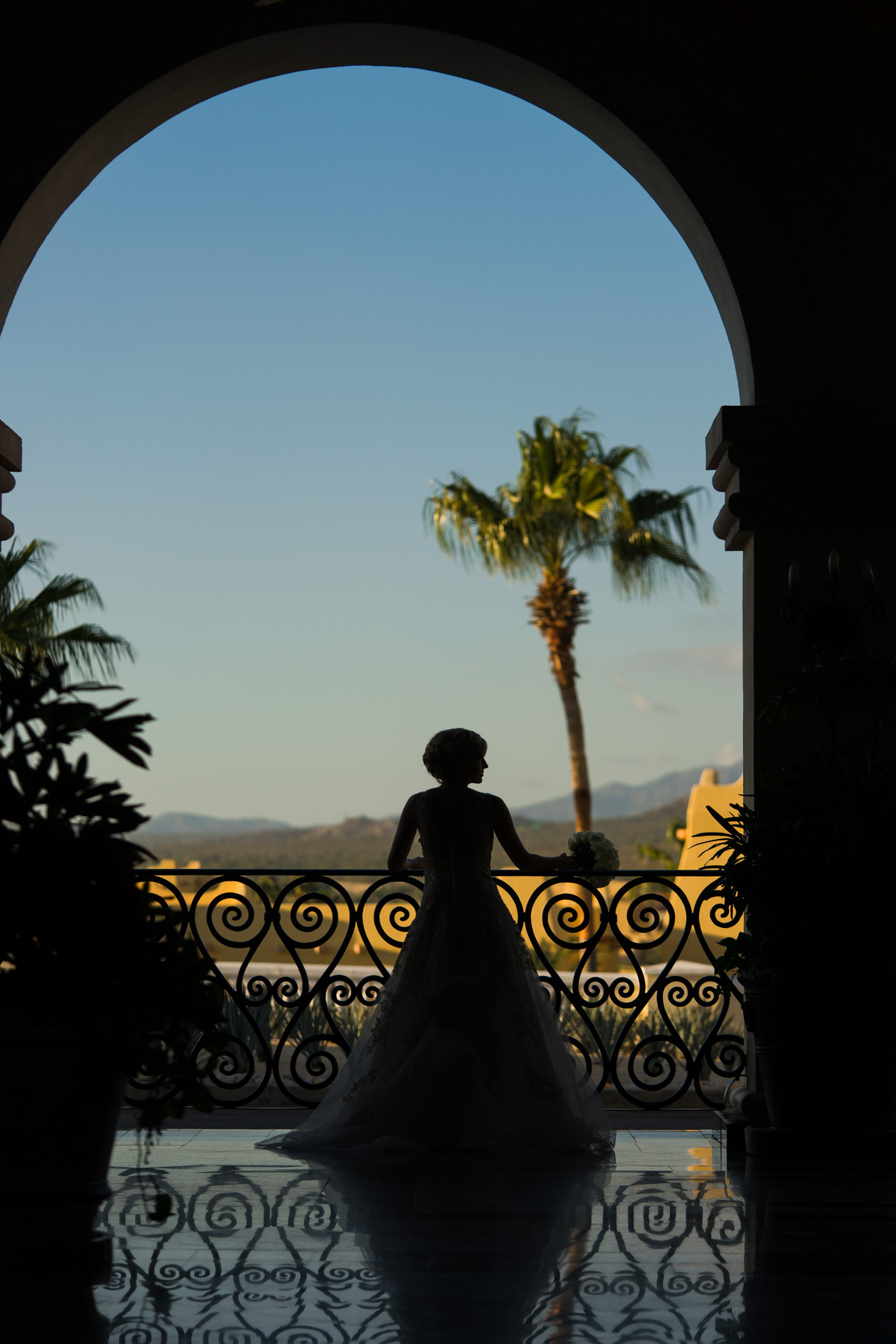 tiffanyterrancewedding-131.jpg