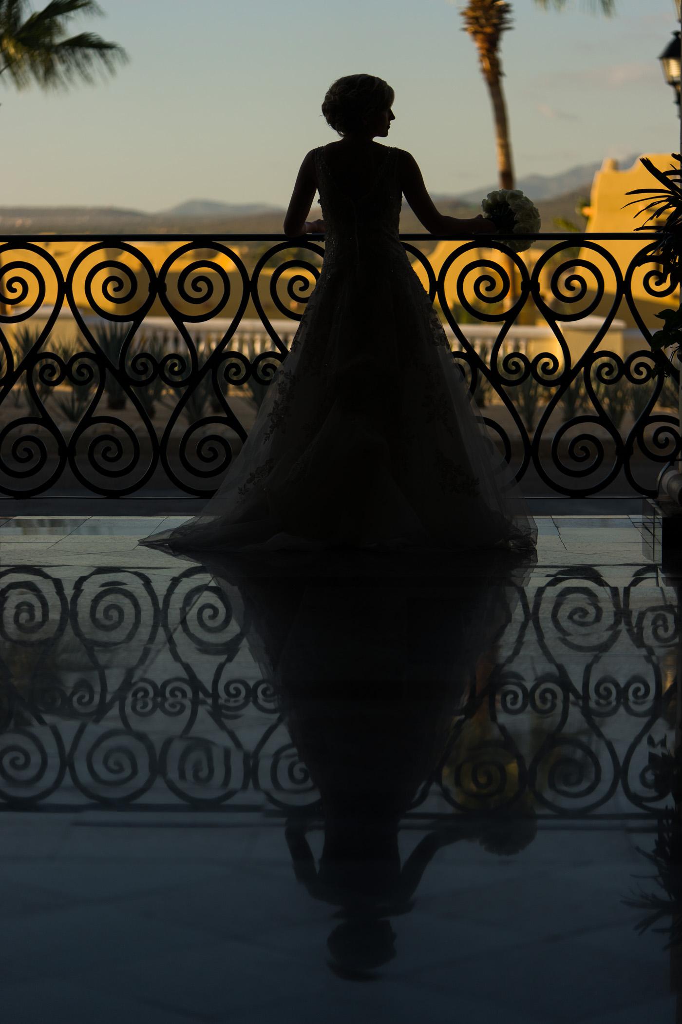 tiffanyterrancewedding-137.jpg