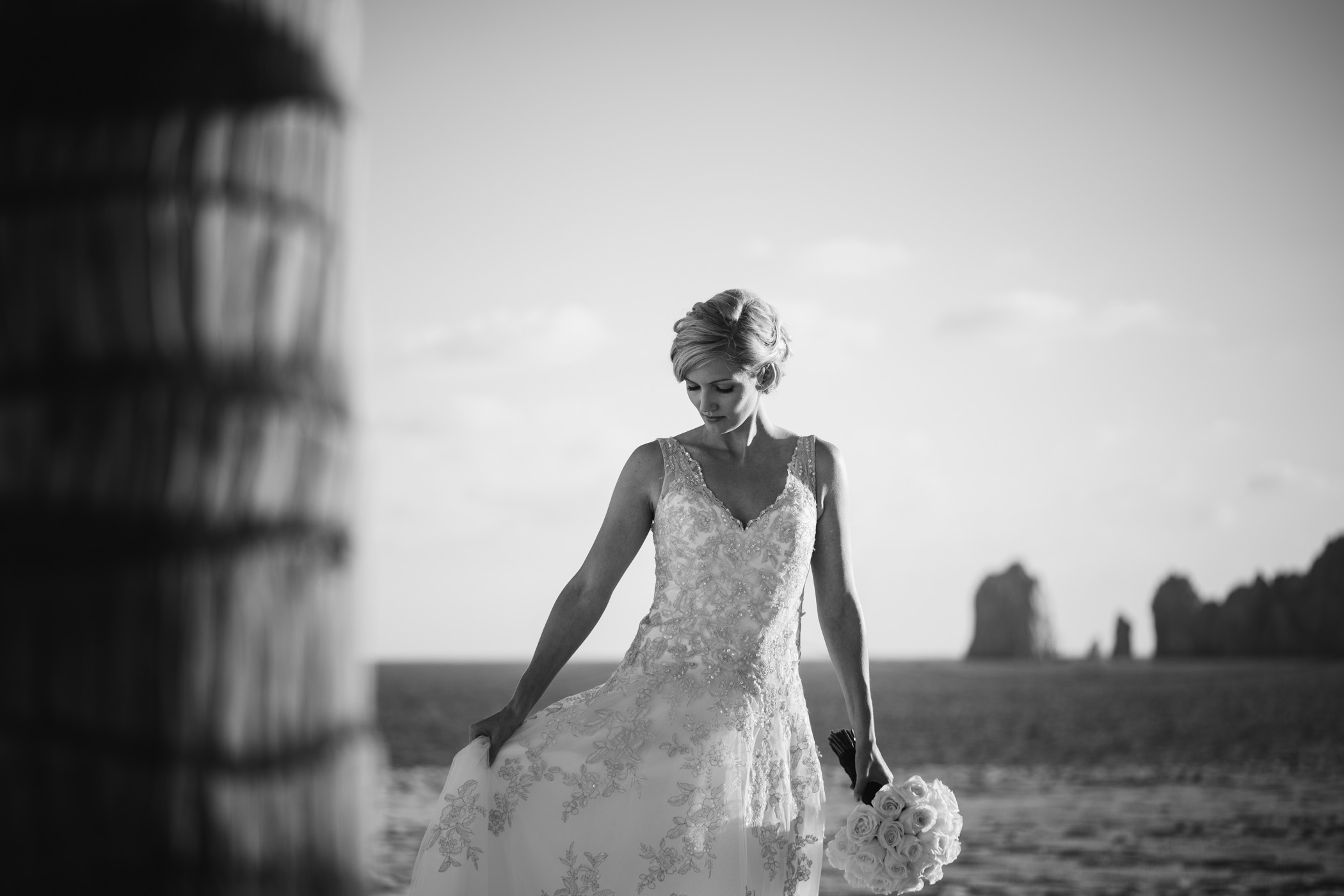 tiffanyterrancewedding-180.jpg