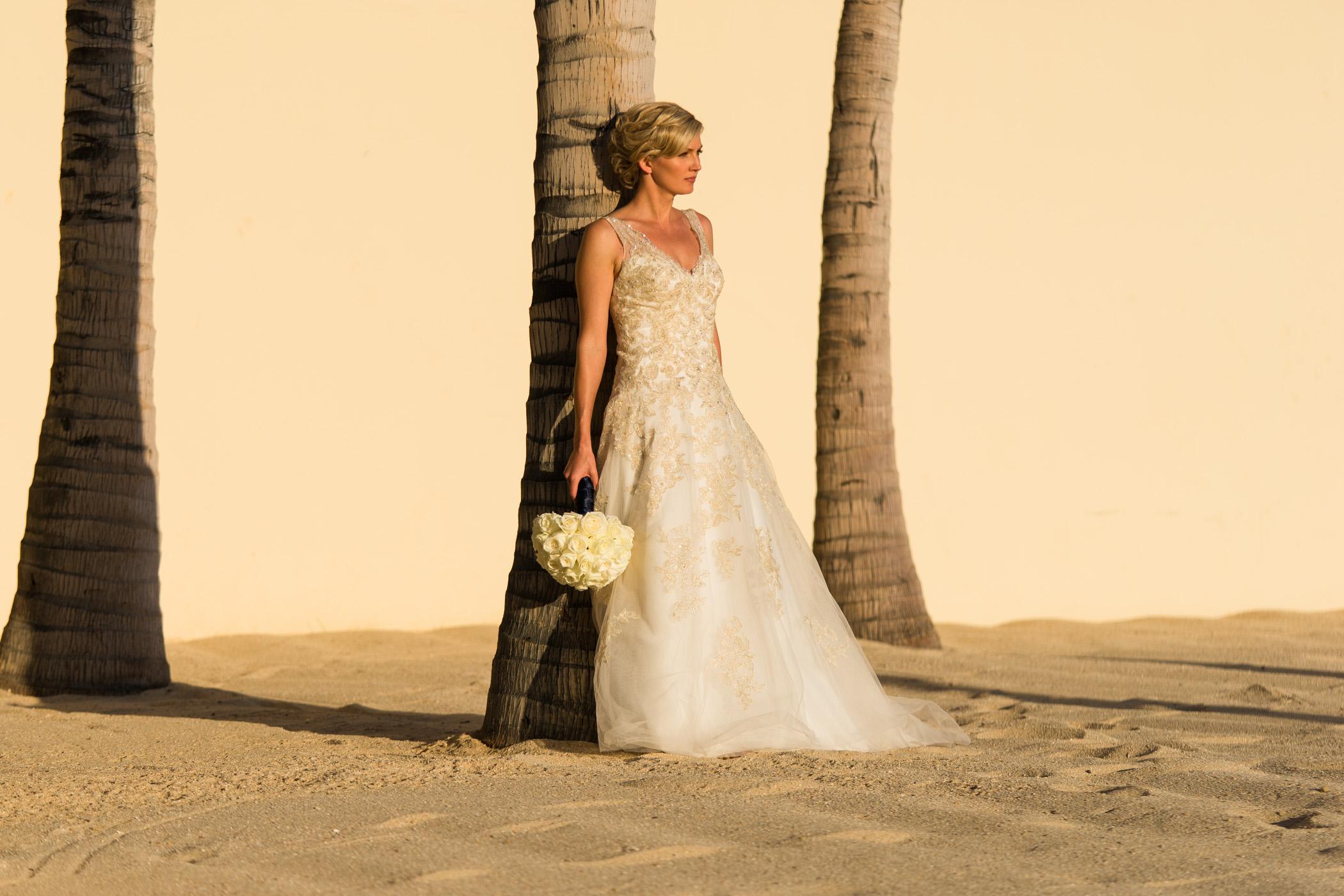 tiffanyterrancewedding-149.jpg