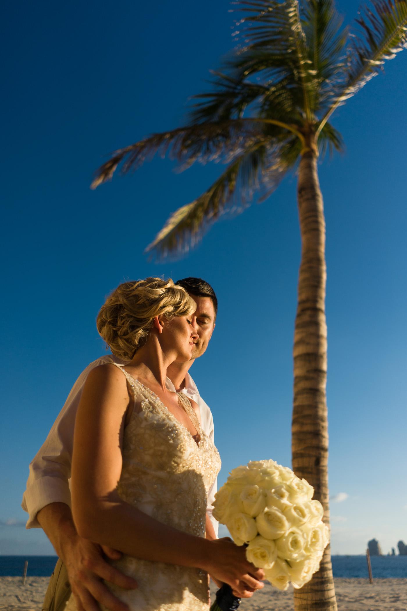 tiffanyterrancewedding-227.jpg