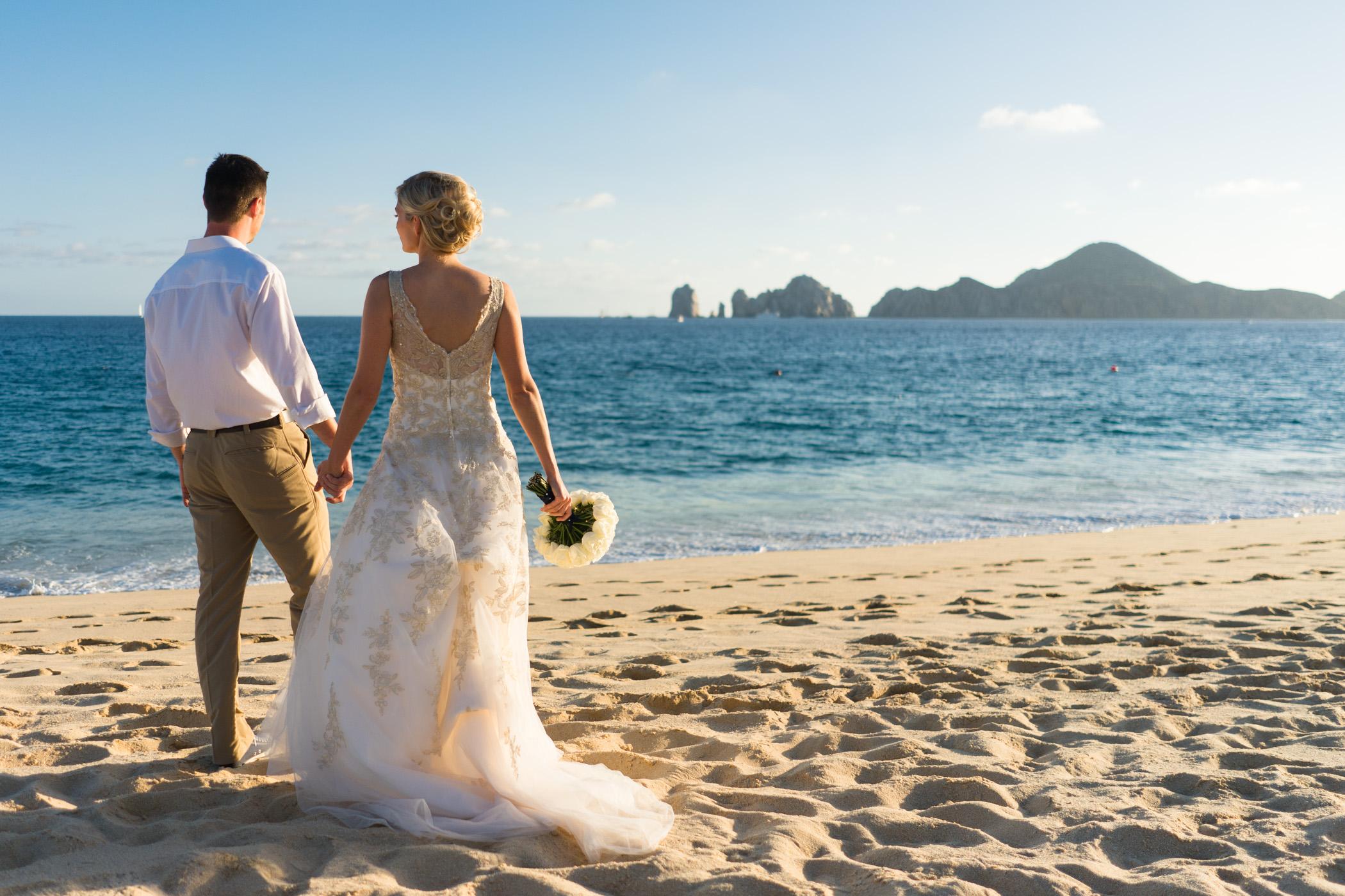tiffanyterrancewedding-229.jpg