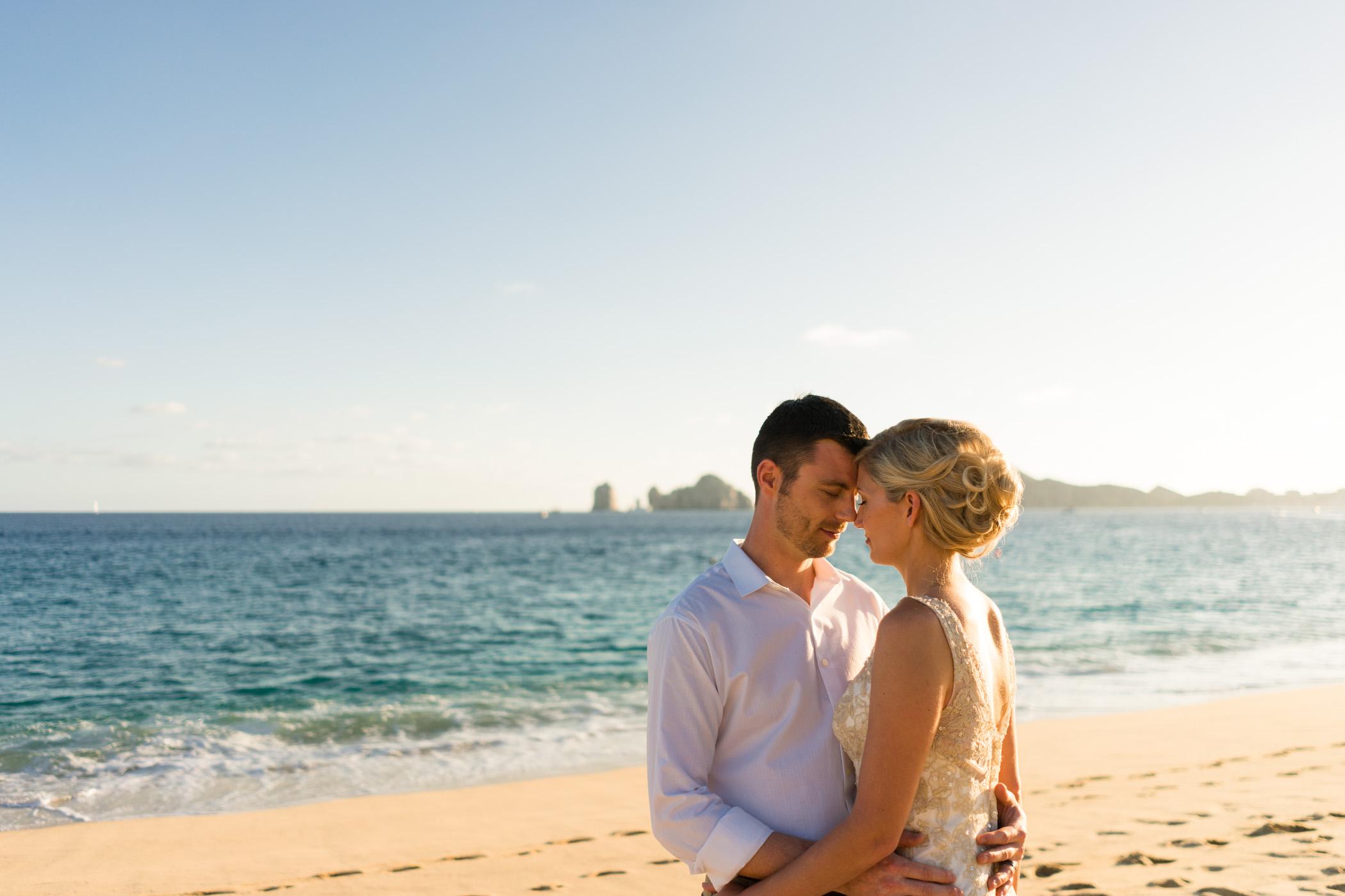 tiffanyterrancewedding-260.jpg