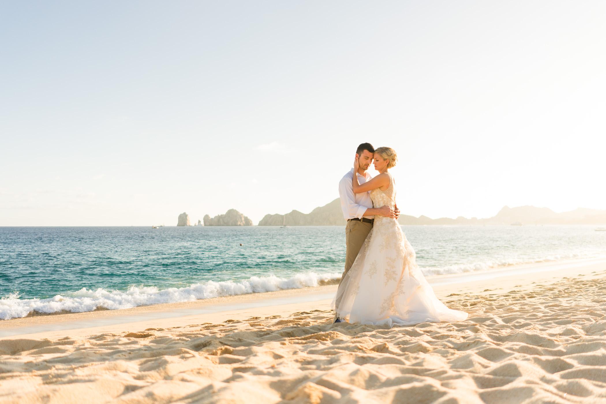 tiffanyterrancewedding-291.jpg