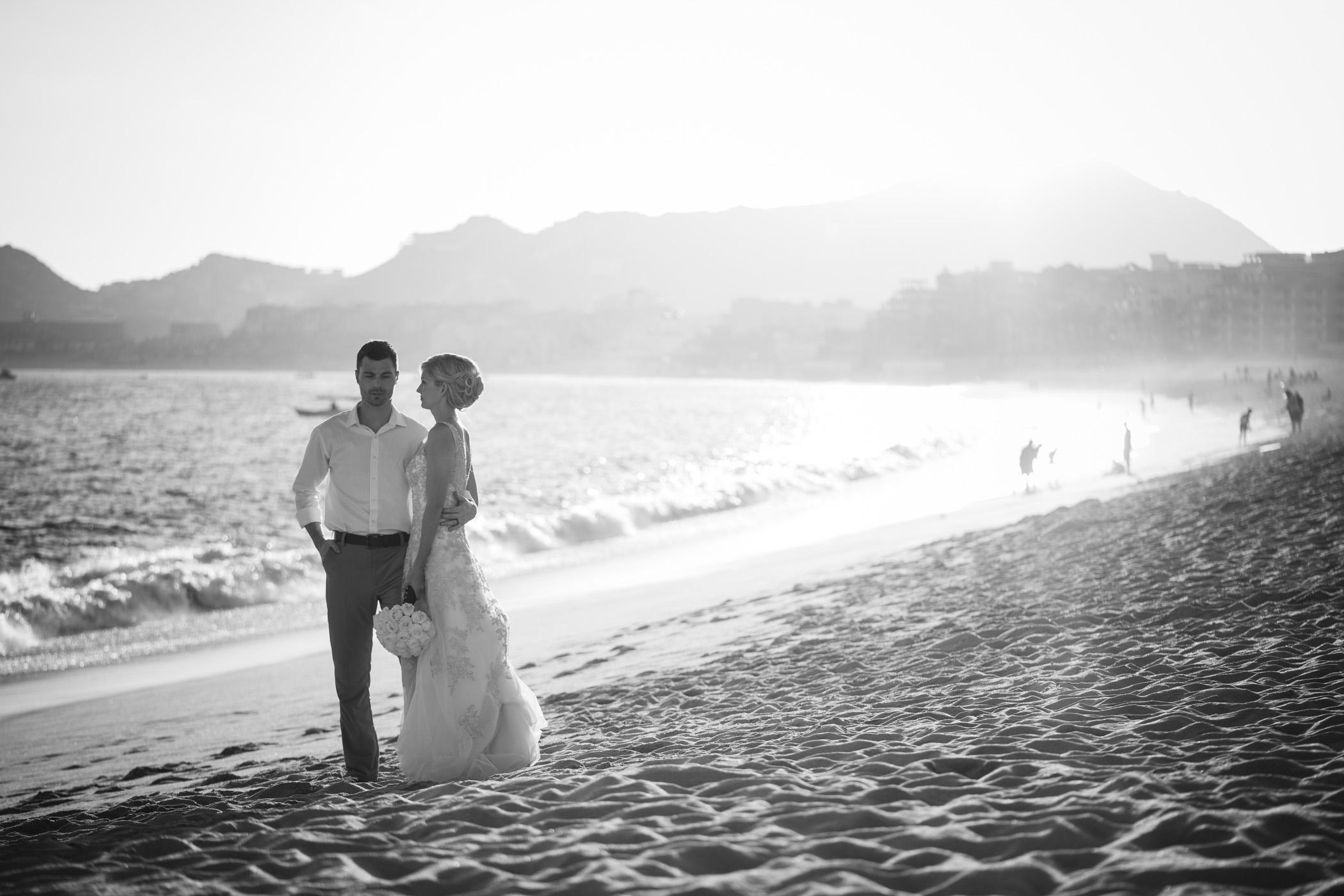 tiffanyterrancewedding-358.jpg