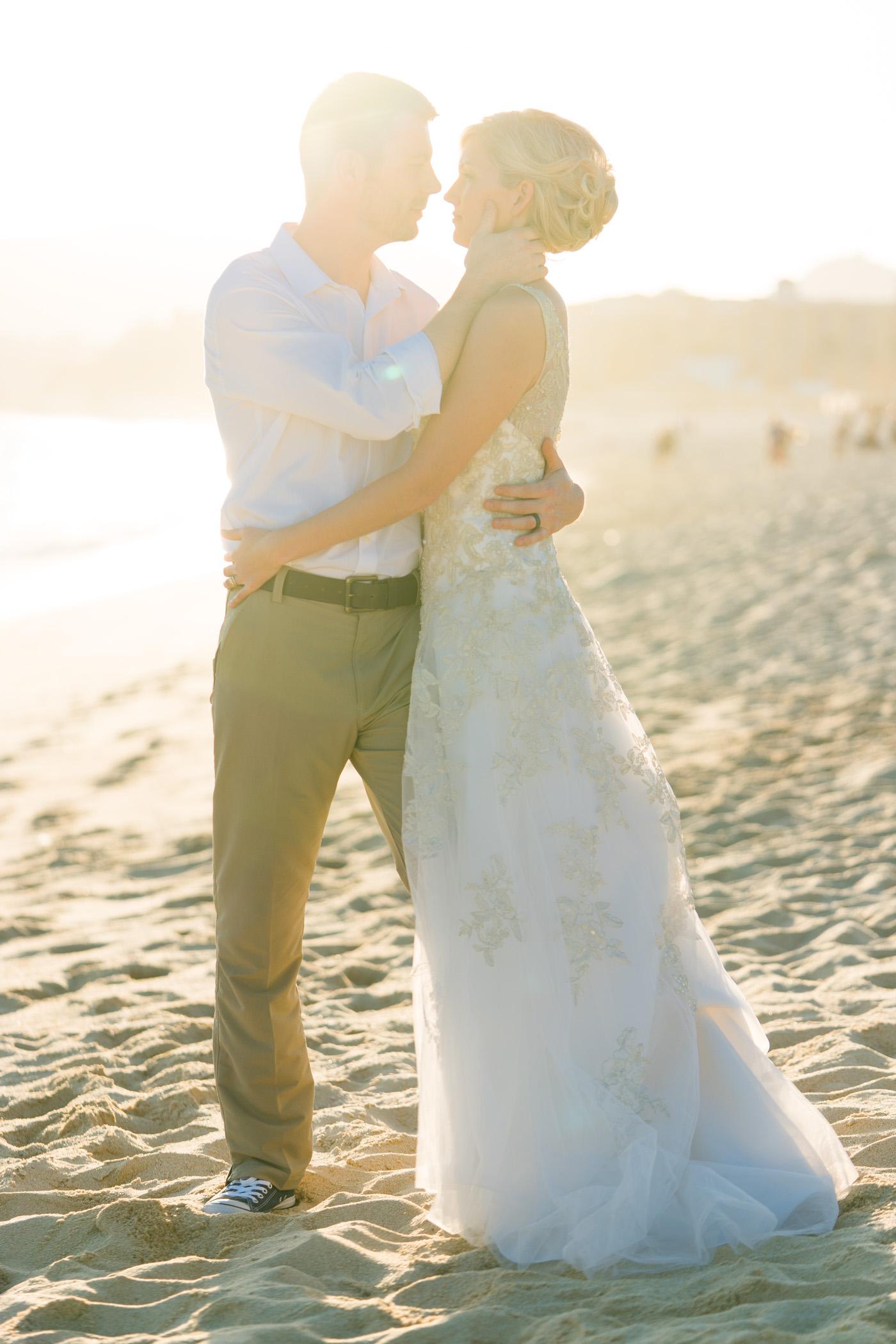tiffanyterrancewedding-373.jpg