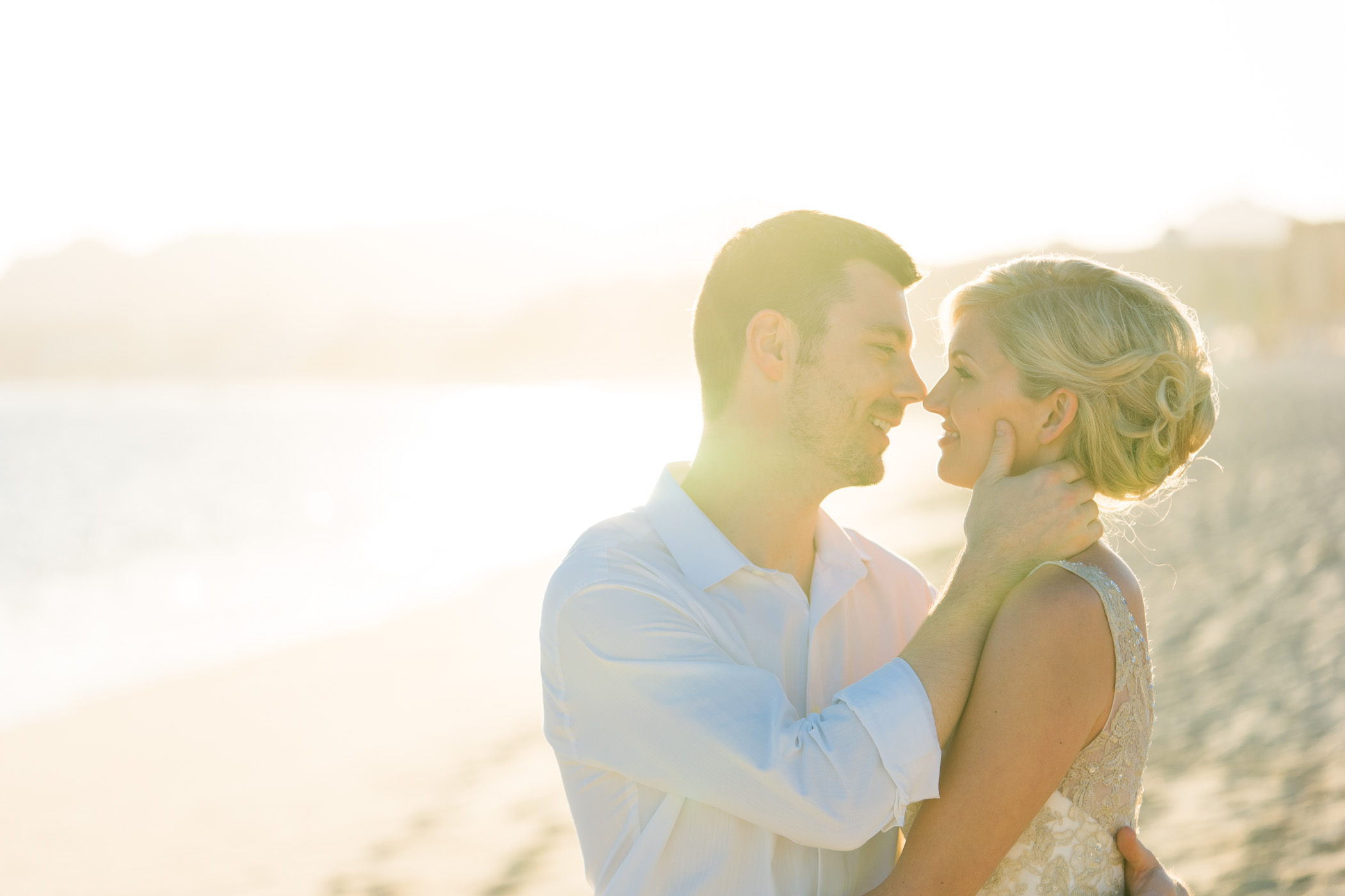tiffanyterrancewedding-381.jpg