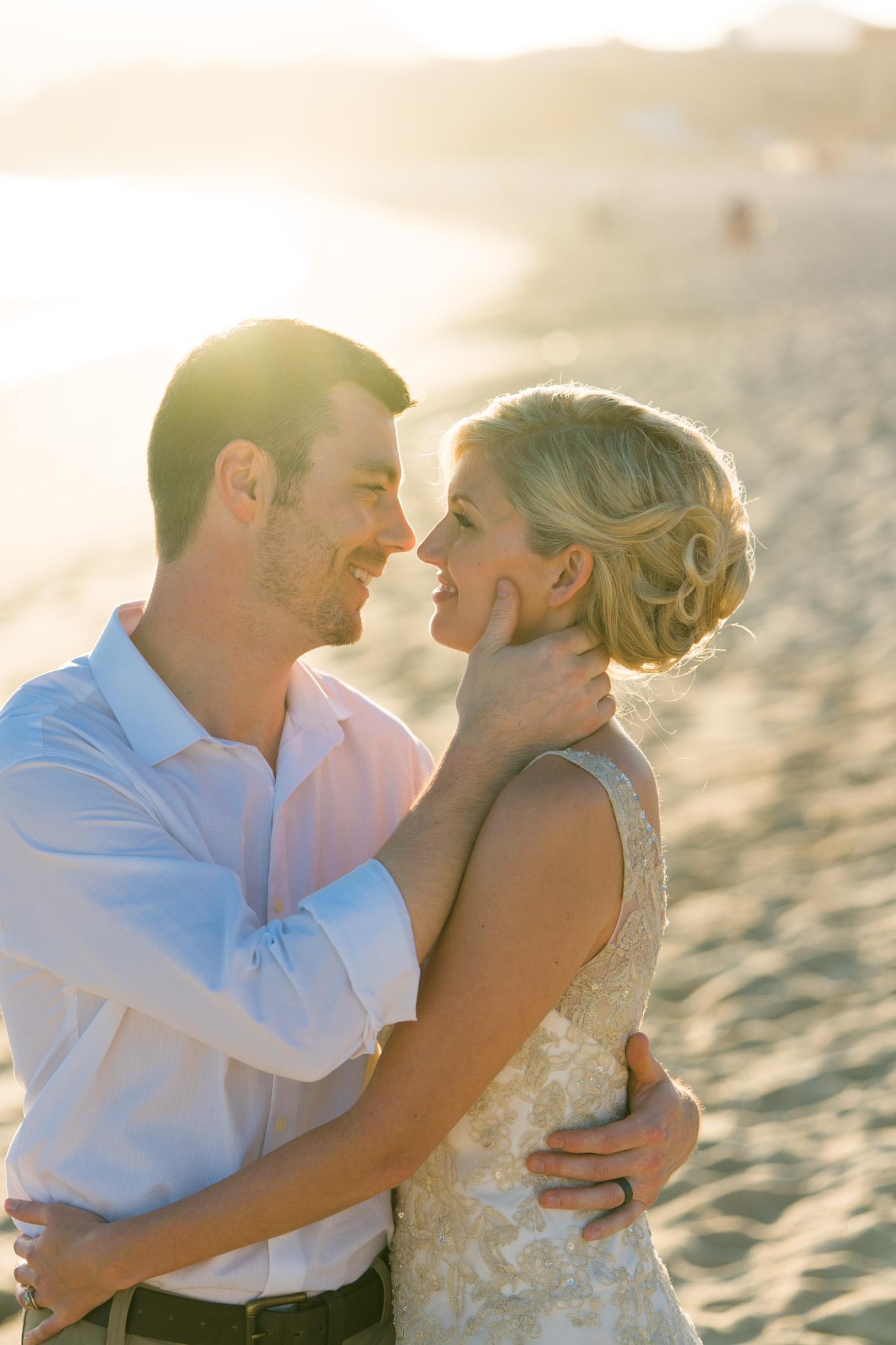 tiffanyterrancewedding-379.jpg