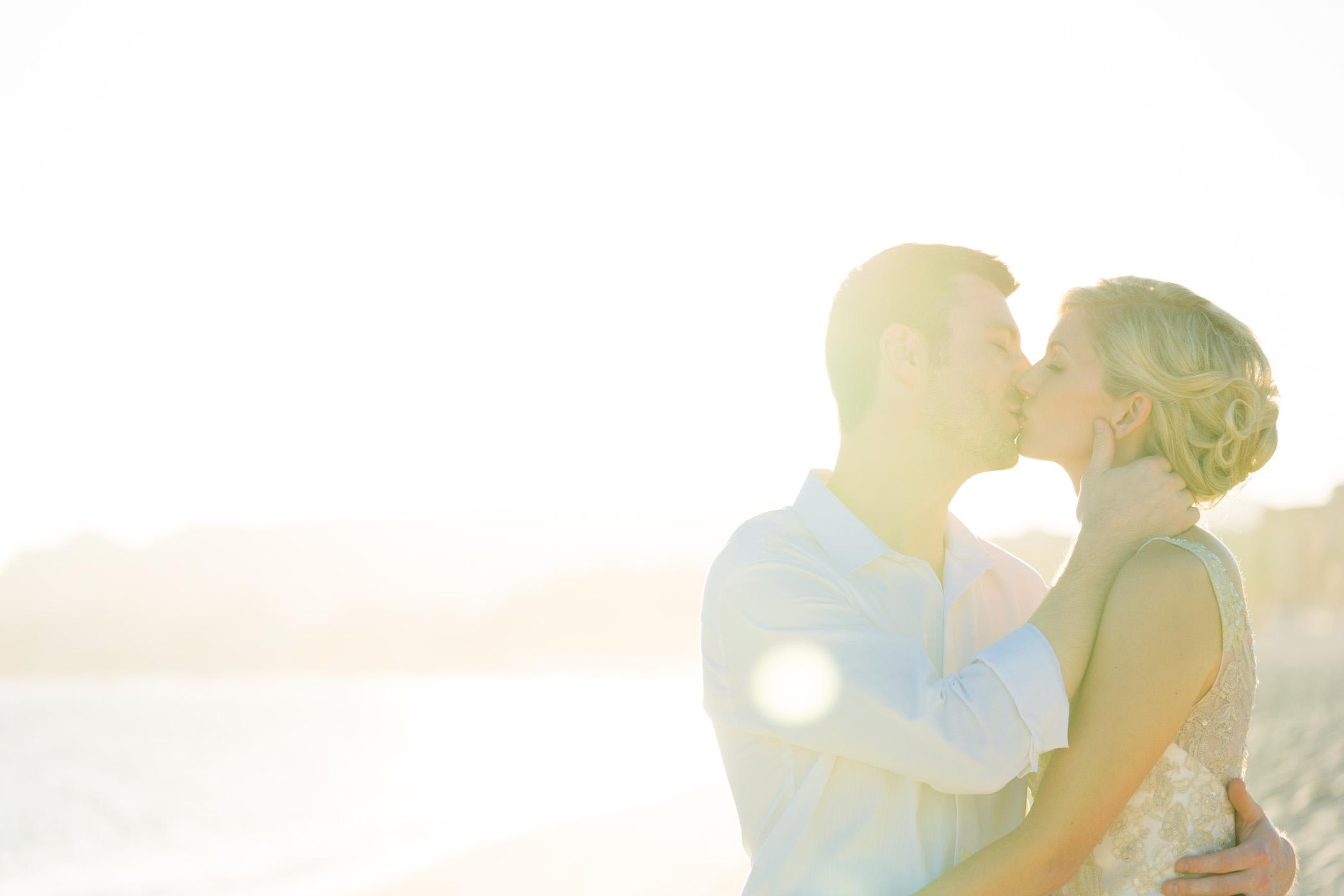 tiffanyterrancewedding-385.jpg