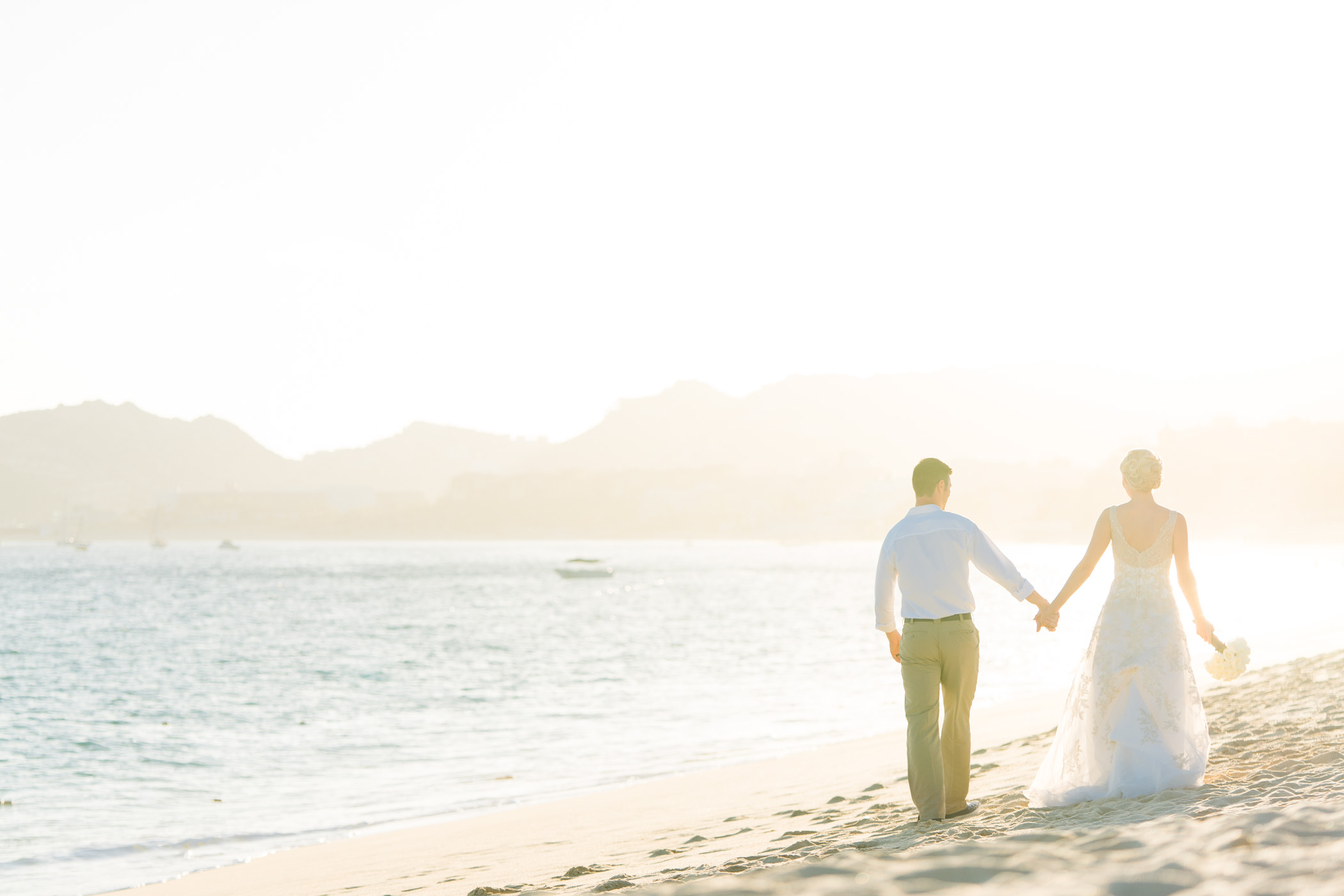 tiffanyterrancewedding-397.jpg