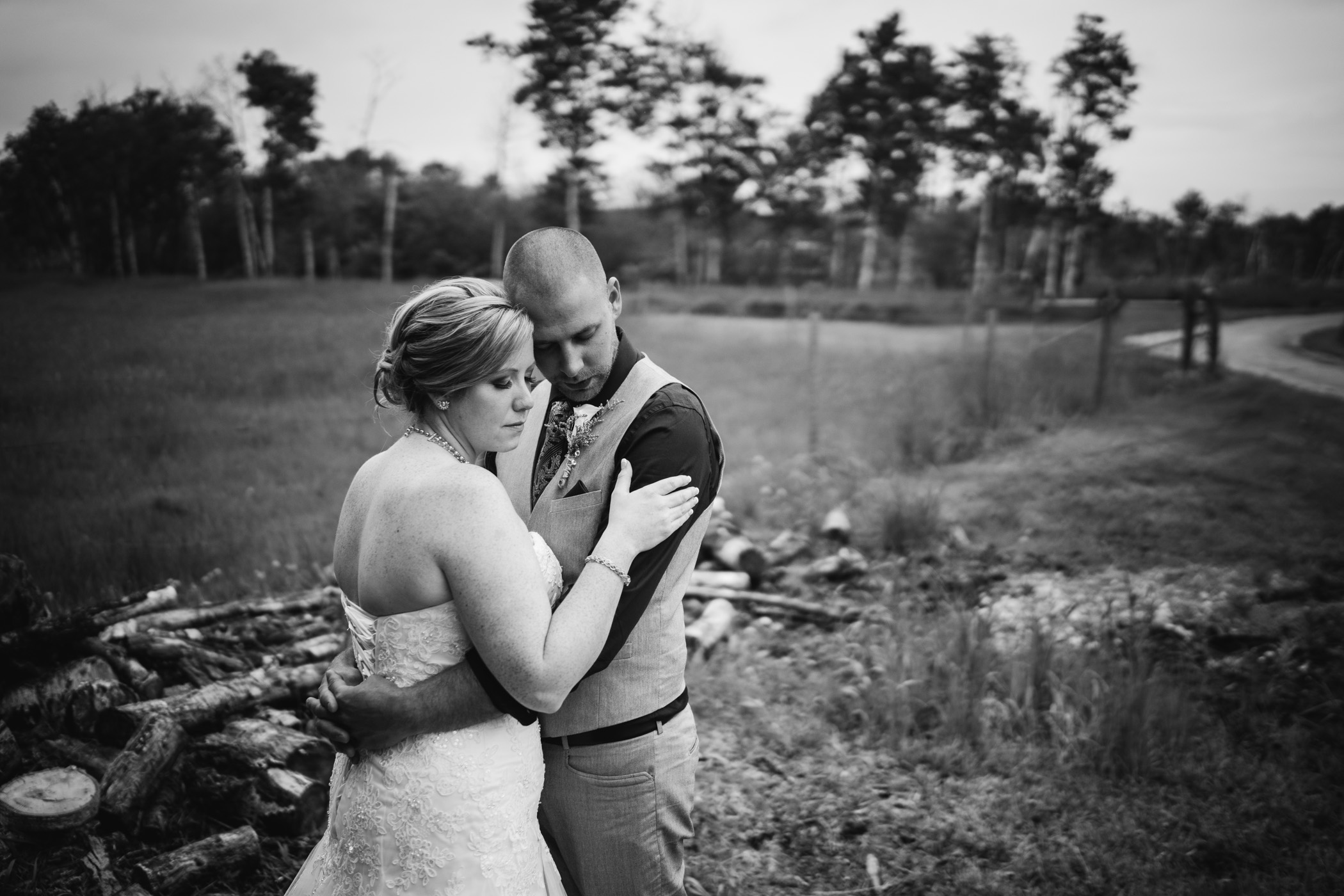 COJO Photo - Whitney and Steve - Wedding-438.jpg
