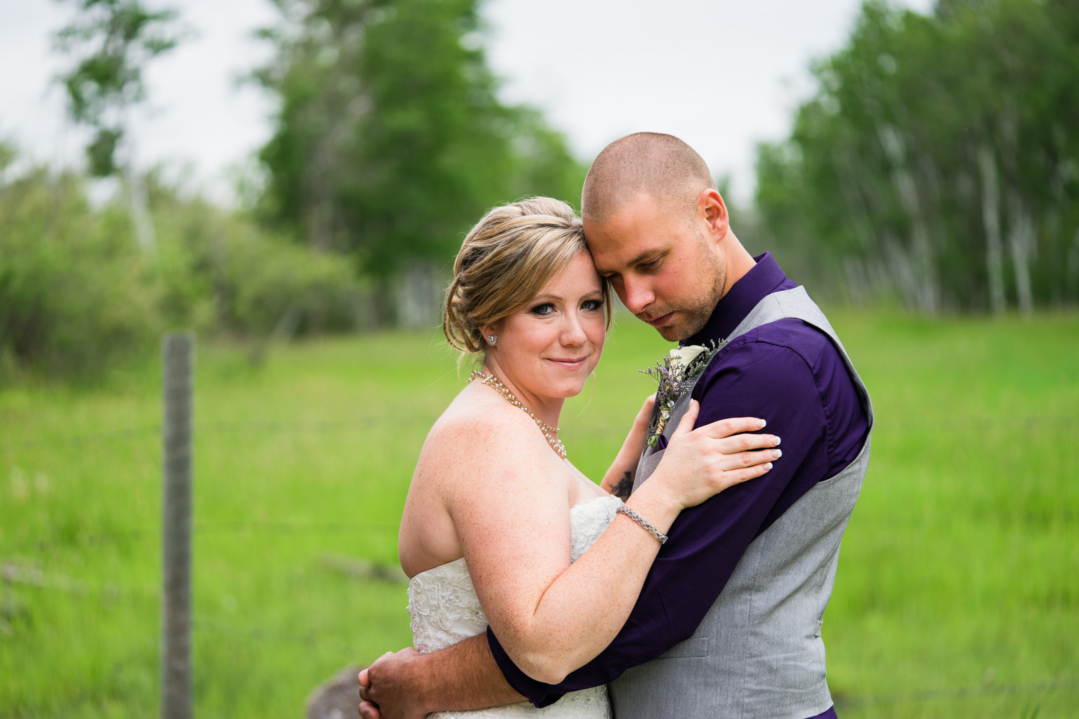 COJO Photo - Whitney and Steve - Wedding-431.jpg