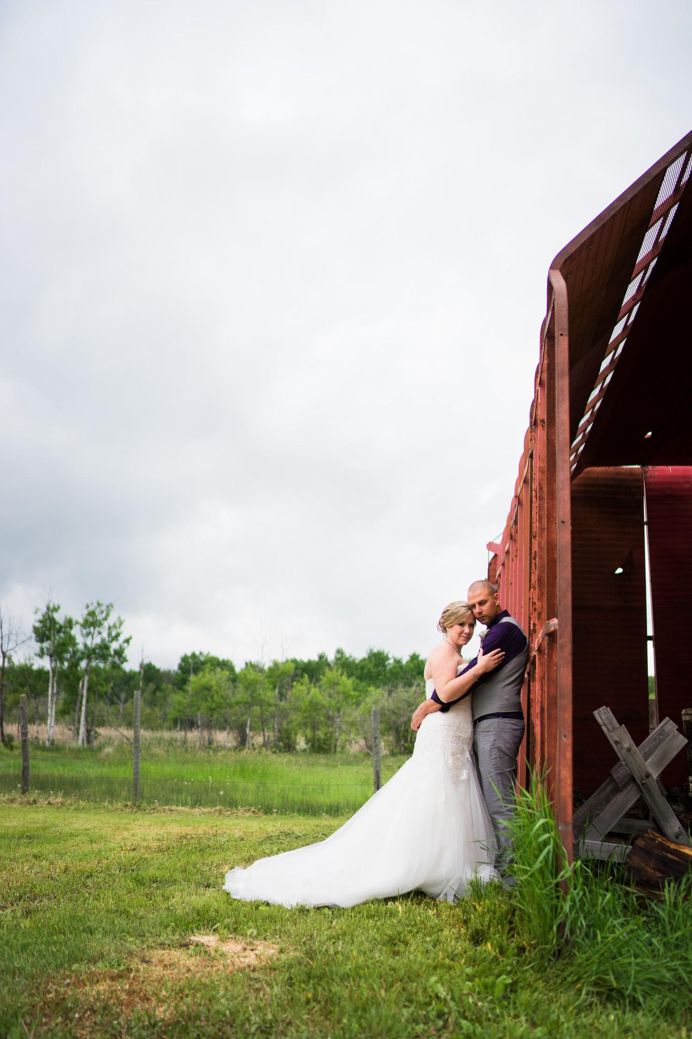 COJO Photo - Whitney and Steve - Wedding-453.jpg