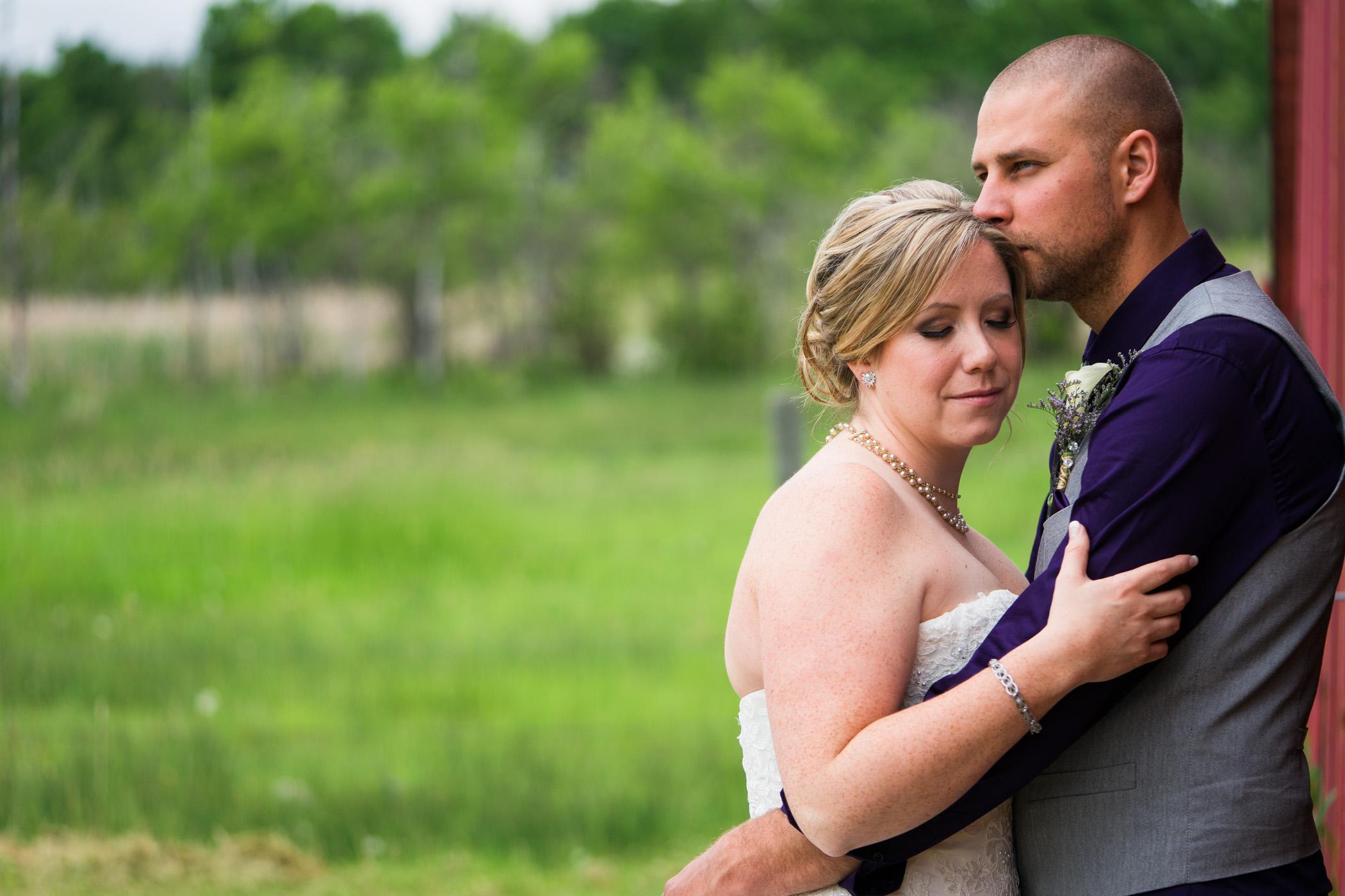 COJO Photo - Whitney and Steve - Wedding-473.jpg