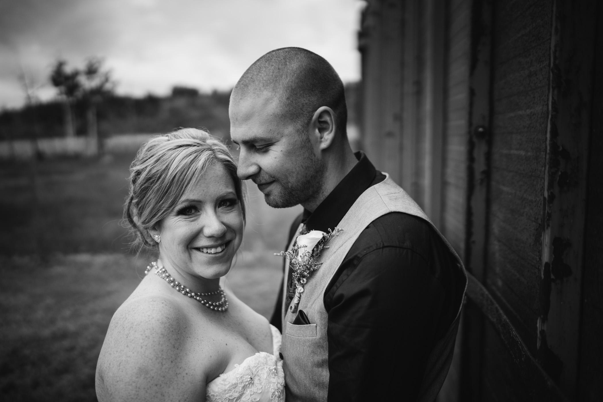 COJO Photo - Whitney and Steve - Wedding-486.jpg