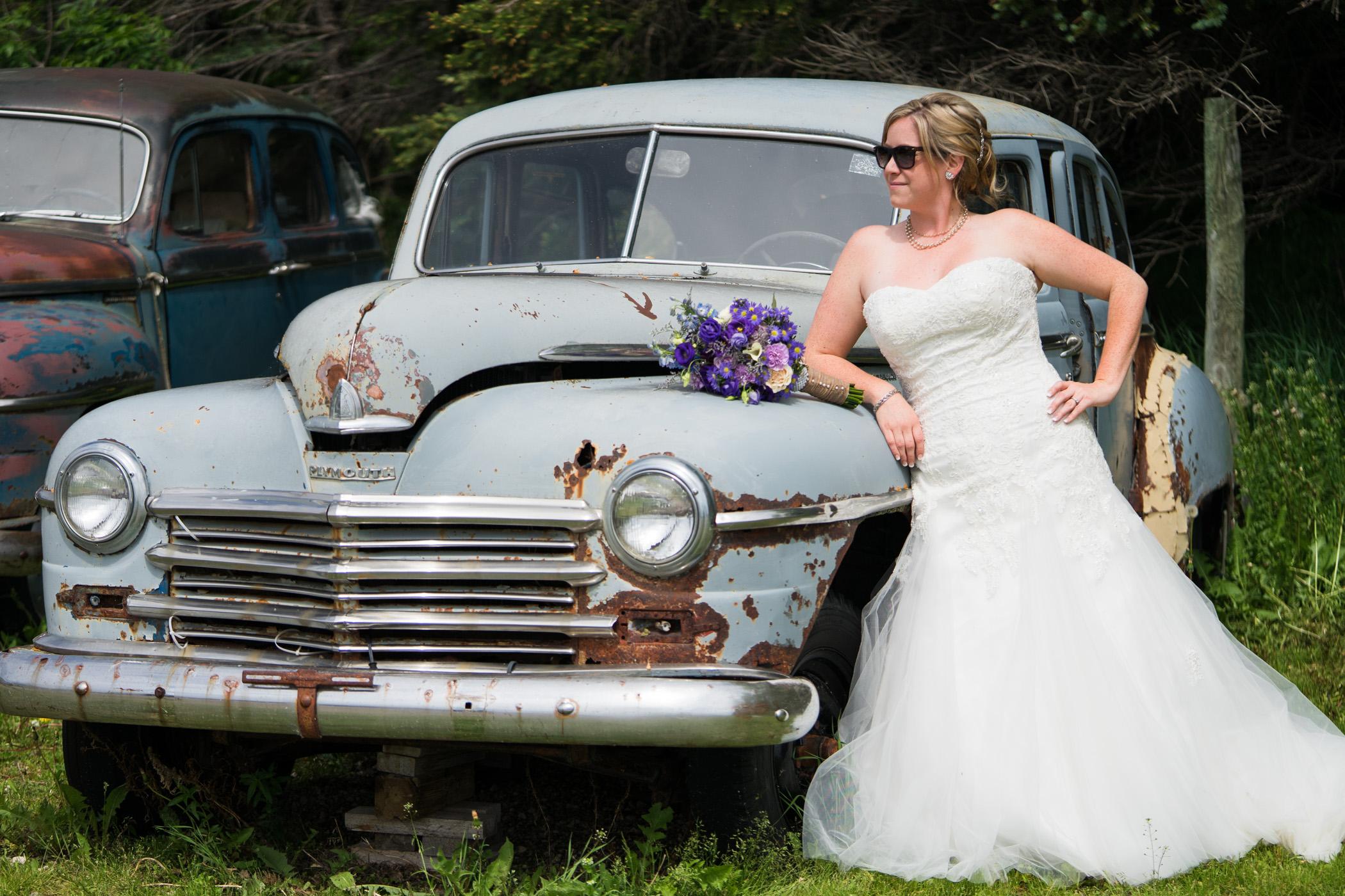 COJO Photo - Whitney and Steve - Wedding-584.jpg