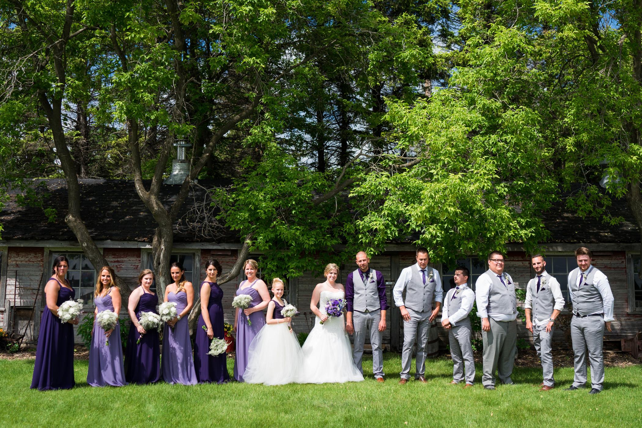 COJO Photo - Whitney and Steve - Wedding-640.jpg