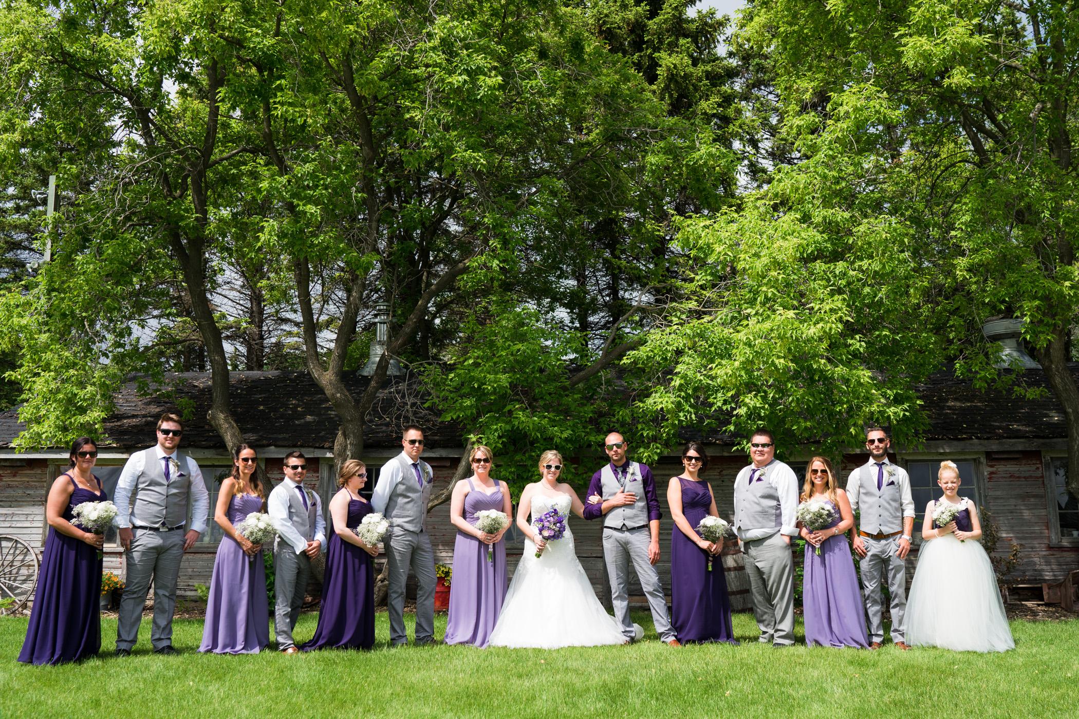 COJO Photo - Whitney and Steve - Wedding-662.jpg