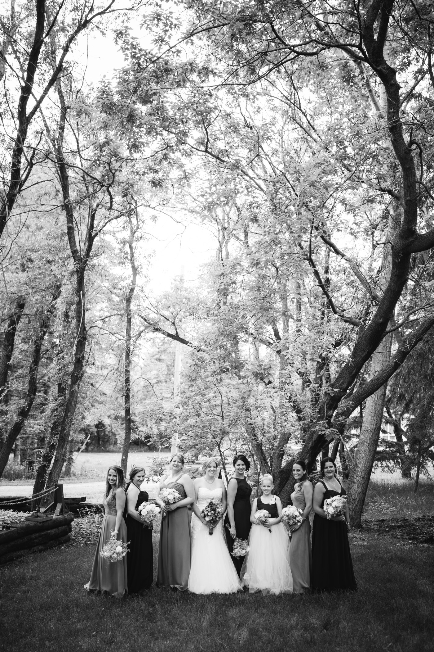 COJO Photo - Whitney and Steve - Wedding-788.jpg