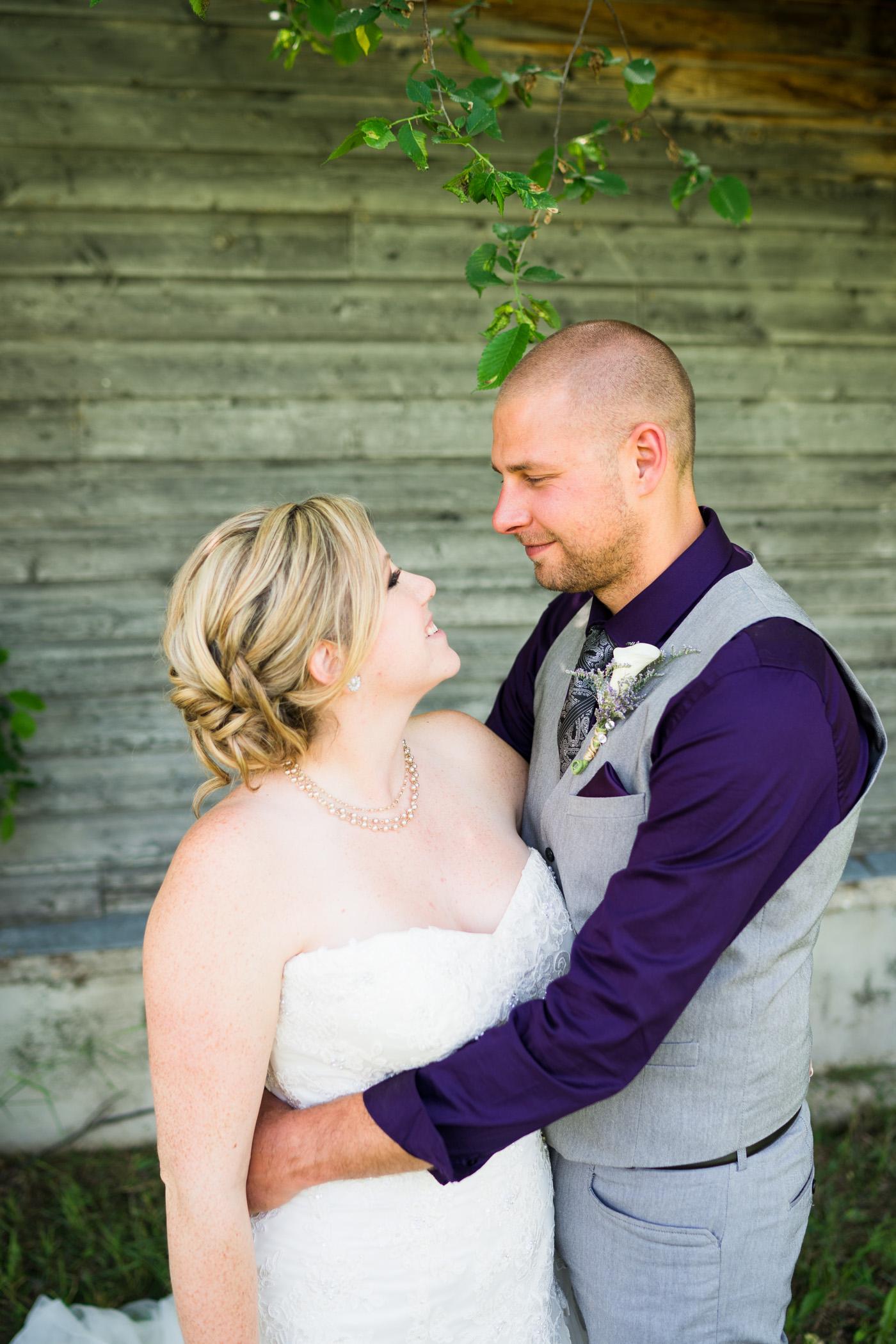 COJO Photo - Whitney and Steve - Wedding-868.jpg