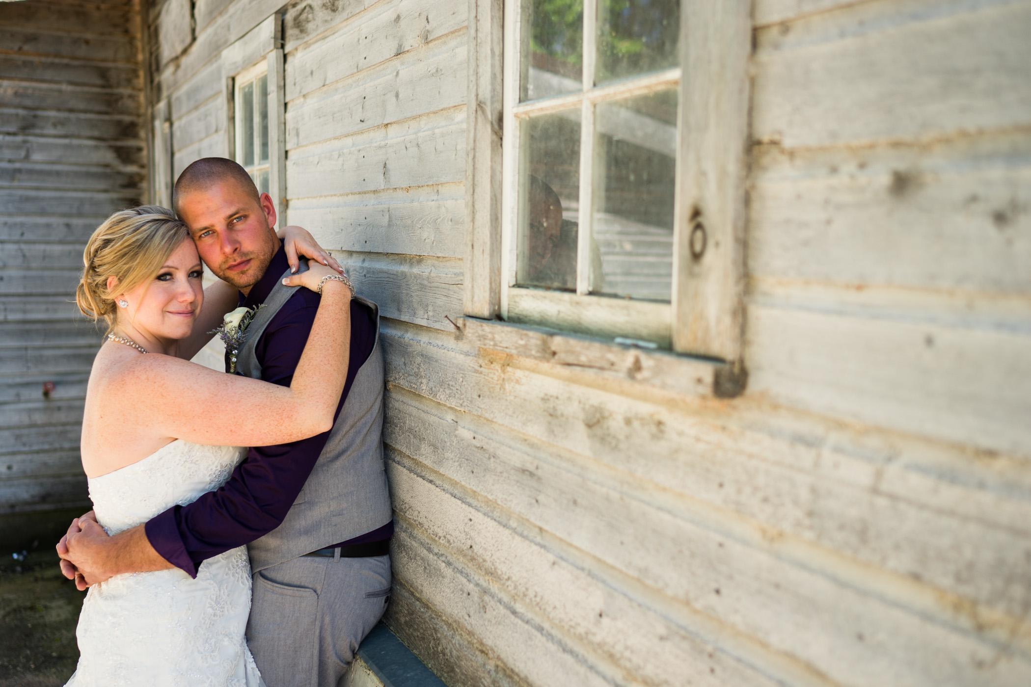 COJO Photo - Whitney and Steve - Wedding-912.jpg