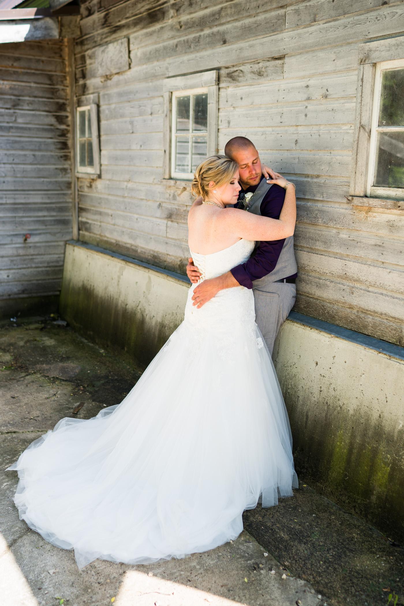 COJO Photo - Whitney and Steve - Wedding-915.jpg