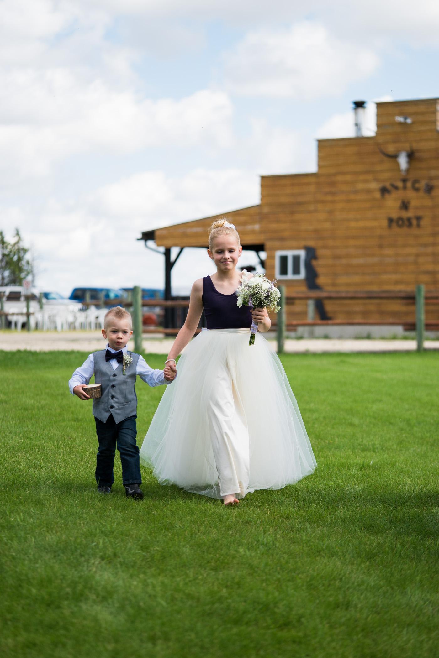 COJO Photo - Whitney and Steve - Wedding-1211.jpg