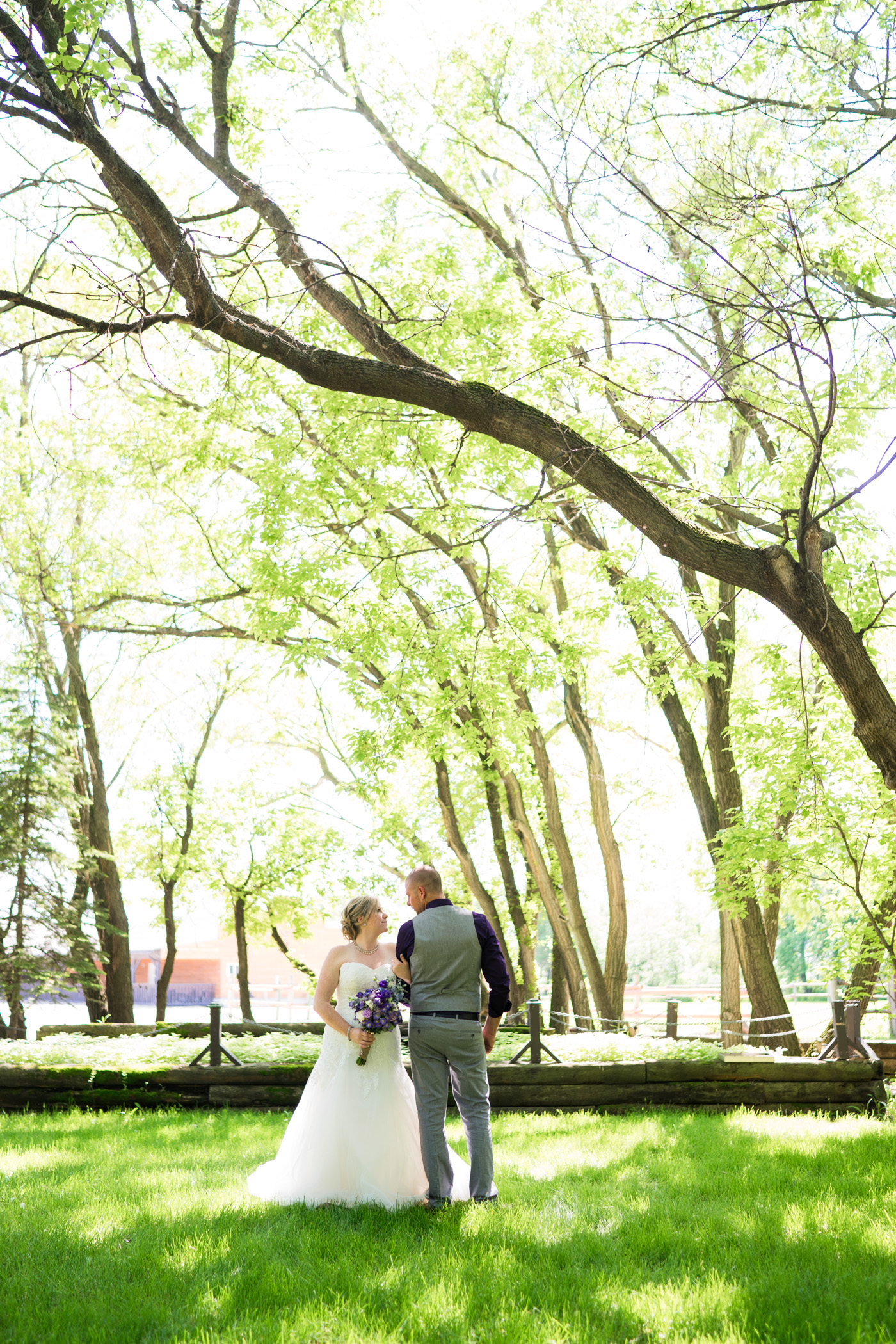 COJO Photo - Whitney and Steve - Wedding-940.jpg