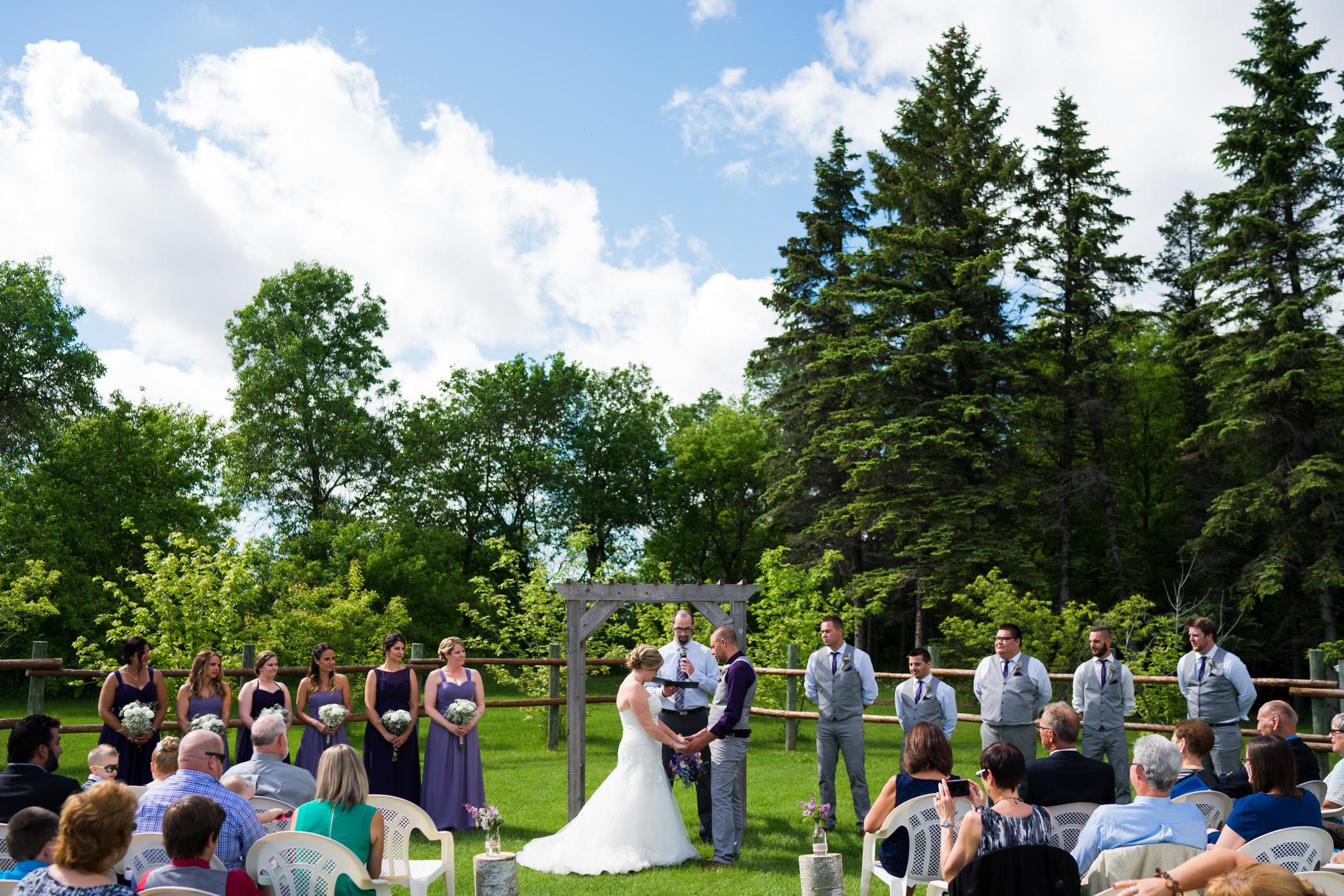 COJO Photo - Whitney and Steve - Wedding-1257.jpg