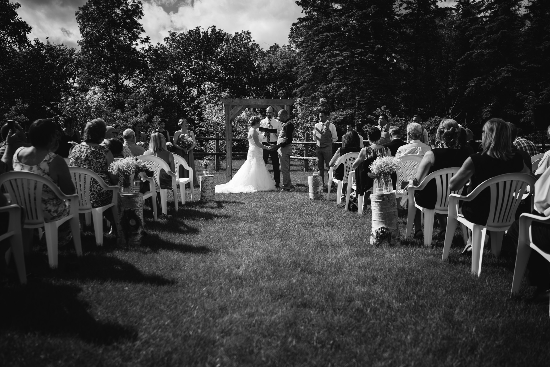 COJO Photo - Whitney and Steve - Wedding-1285.jpg