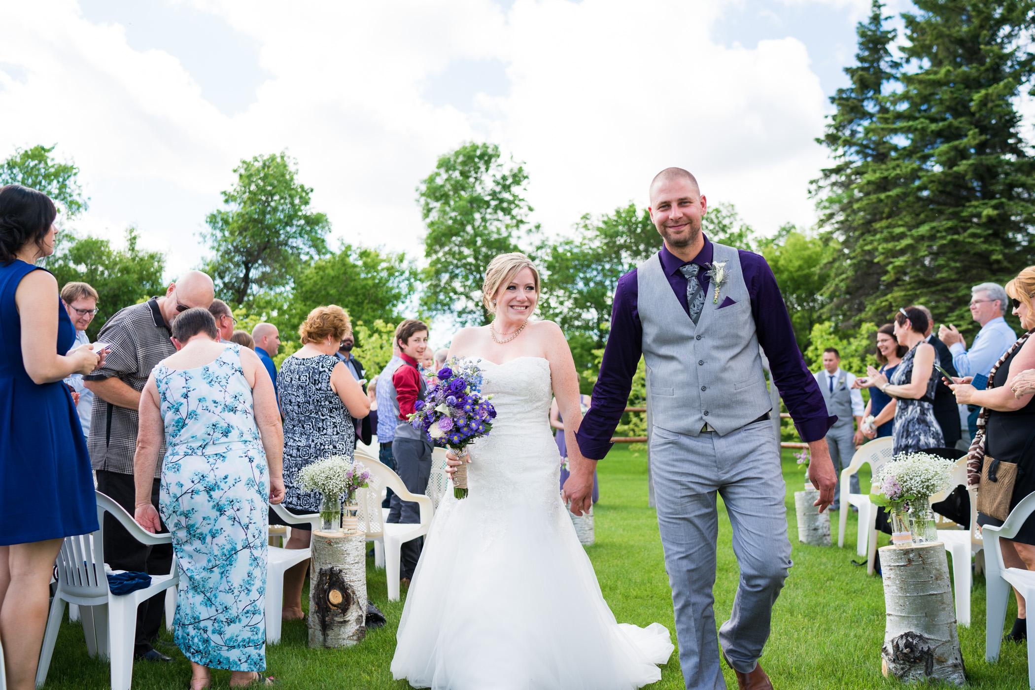 COJO Photo - Whitney and Steve - Wedding-1381.jpg