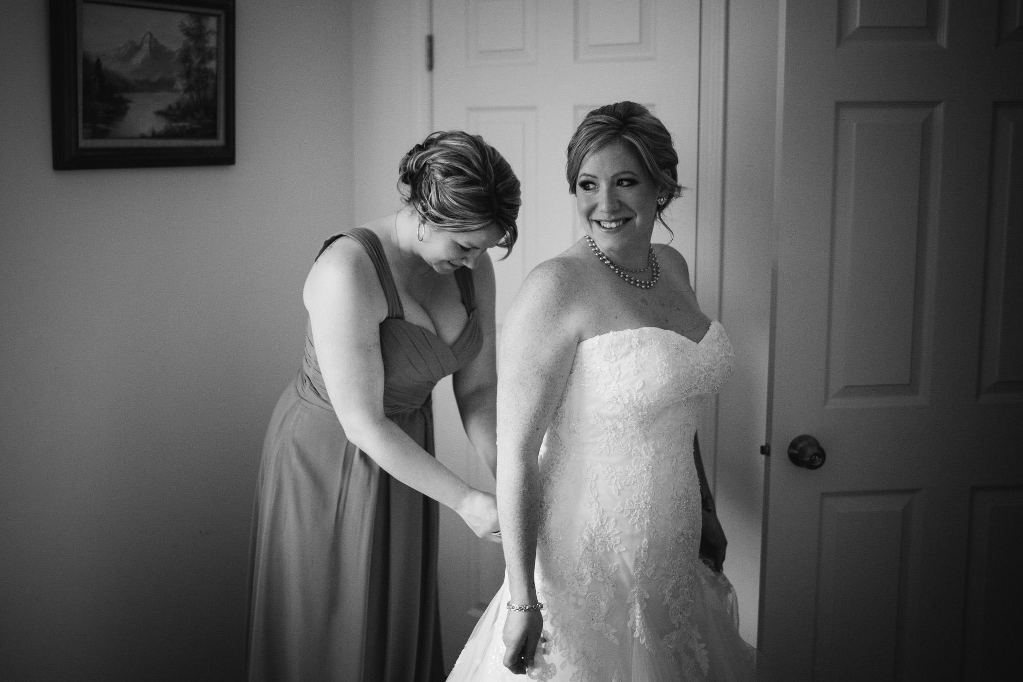 COJO Photo - Whitney and Steve - Wedding-281.jpg