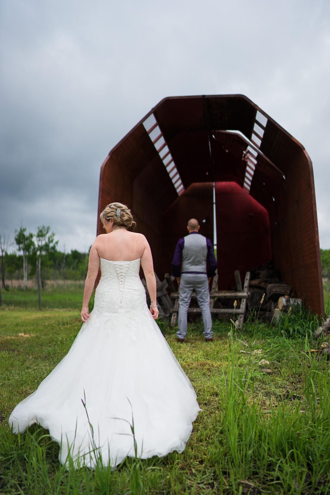COJO Photo - Whitney and Steve - Wedding-334.jpg