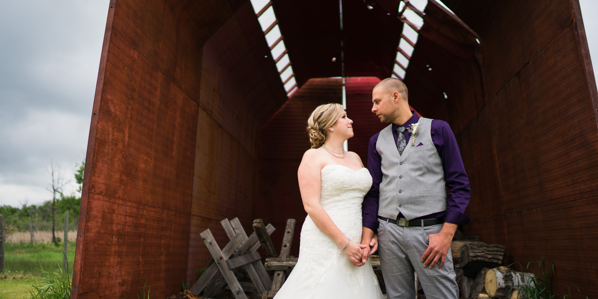 COJO Photo - Whitney and Steve - Wedding-393.jpg