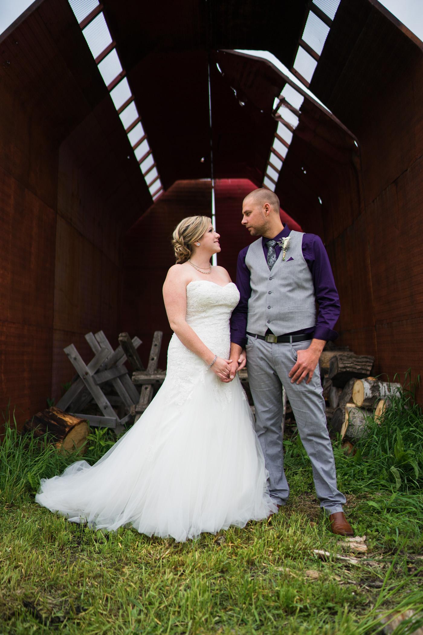 COJO Photo - Whitney and Steve - Wedding-395.jpg