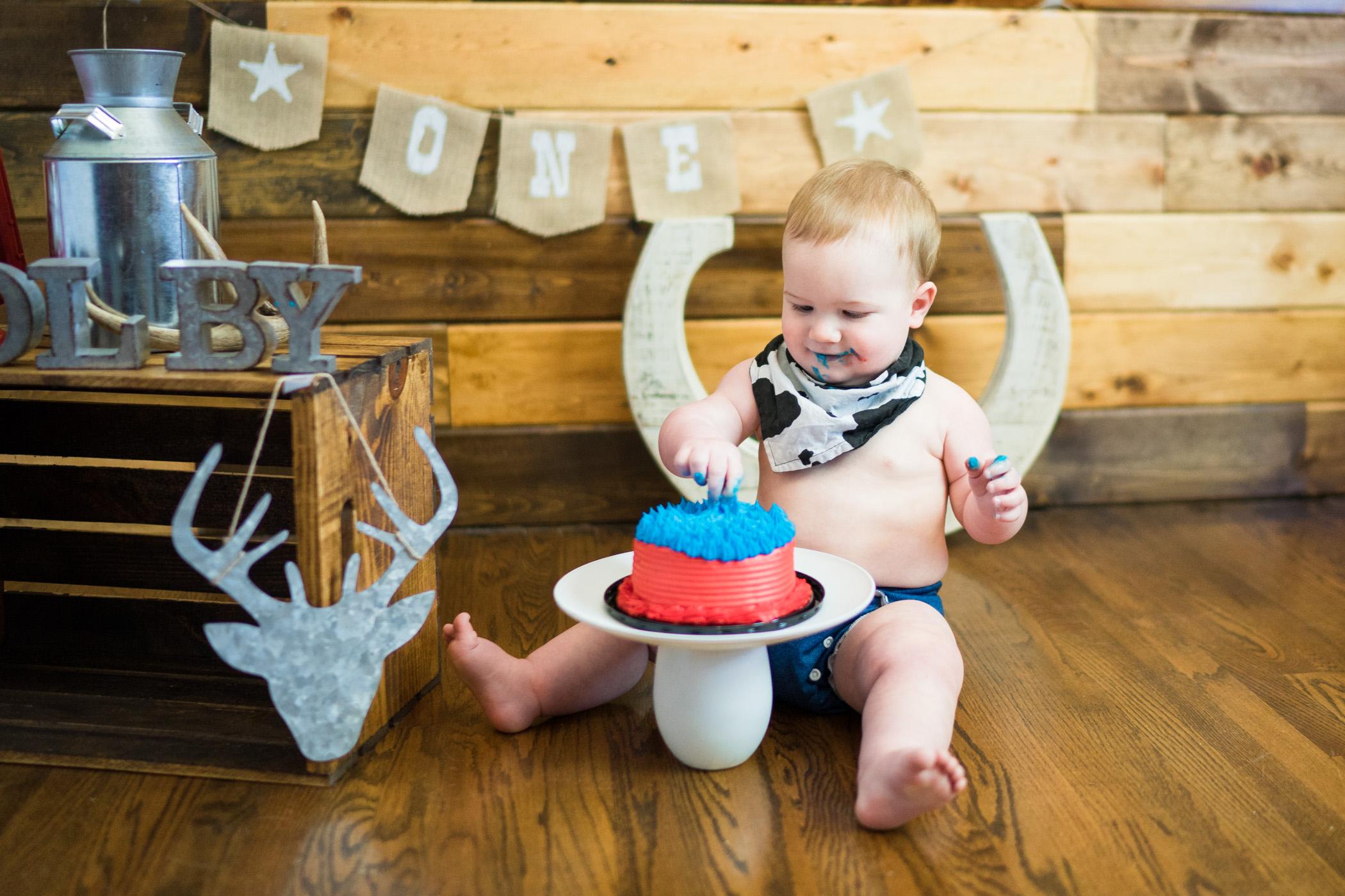 COJO Photo - Colby - Cake Smash-74.jpg