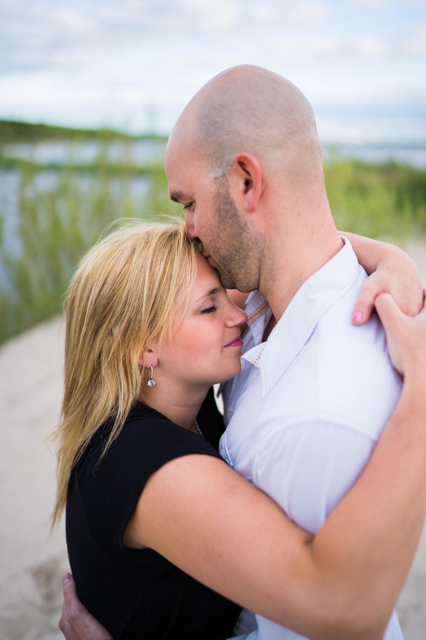 COJO Photo - Jenn and Adam - Engagement-265.jpg