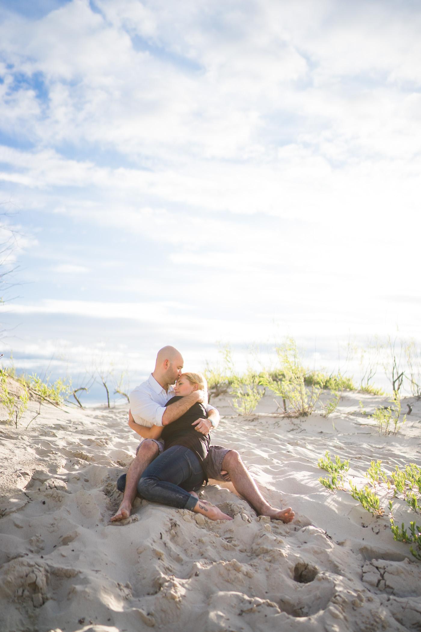 COJO Photo - Jenn and Adam - Engagement-341.jpg