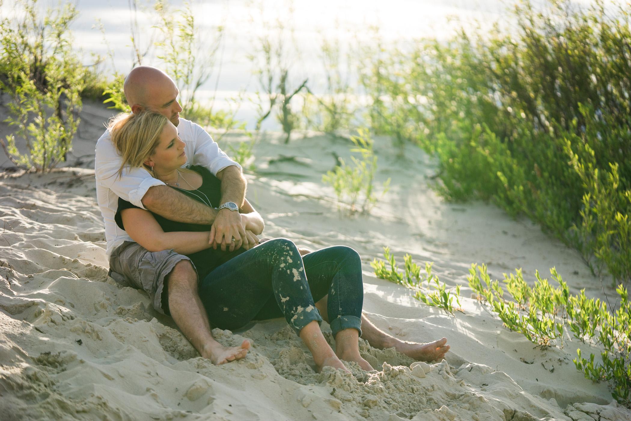 COJO Photo - Jenn and Adam - Engagement-351.jpg