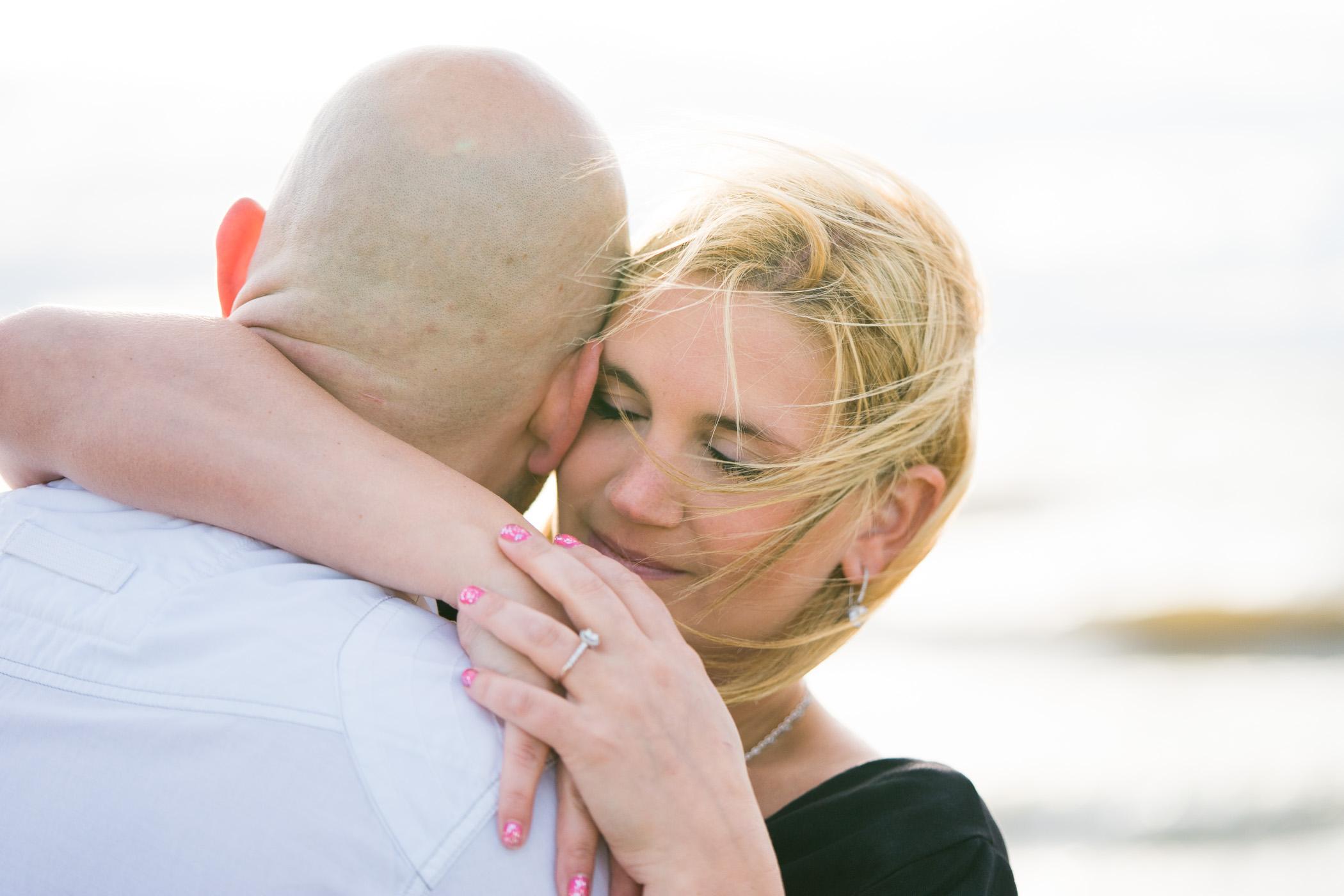 COJO Photo - Jenn and Adam - Engagement-424.jpg
