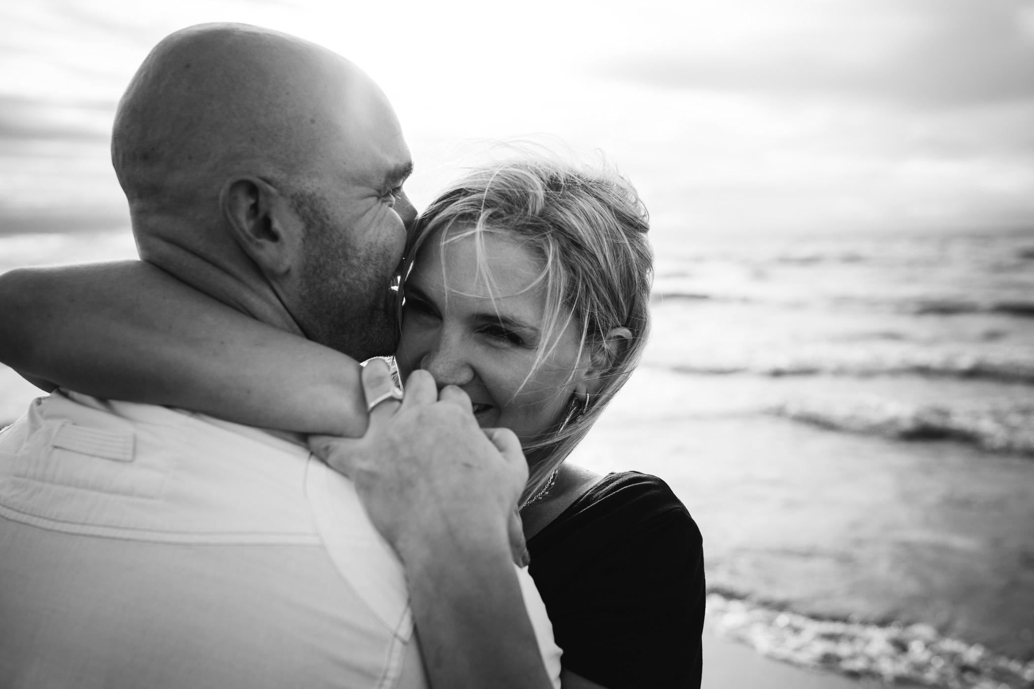 COJO Photo - Jenn and Adam - Engagement-439.jpg